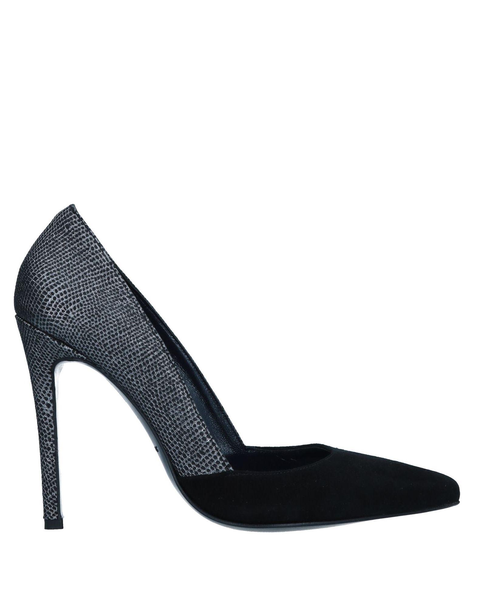 Andrea Pinto Pumps Damen  11544661FO Gute Qualität beliebte Schuhe
