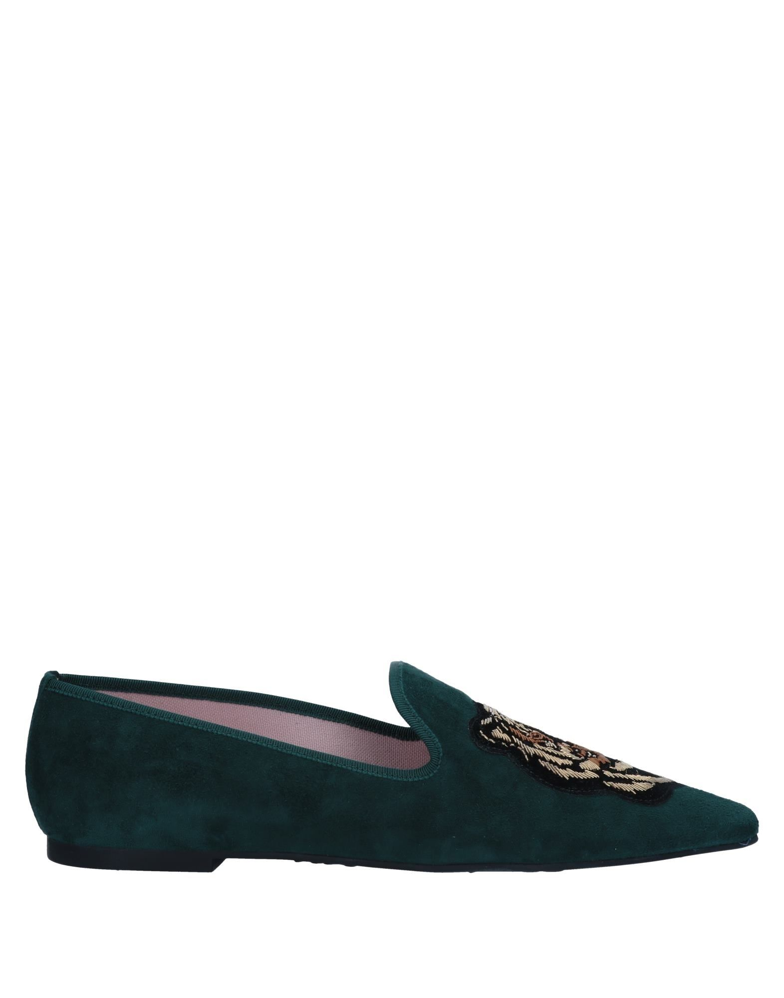 Pretty Ballerinas Loafers - Women Pretty Ballerinas Loafers Kingdom online on  United Kingdom Loafers - 11544675CI 5a23f9