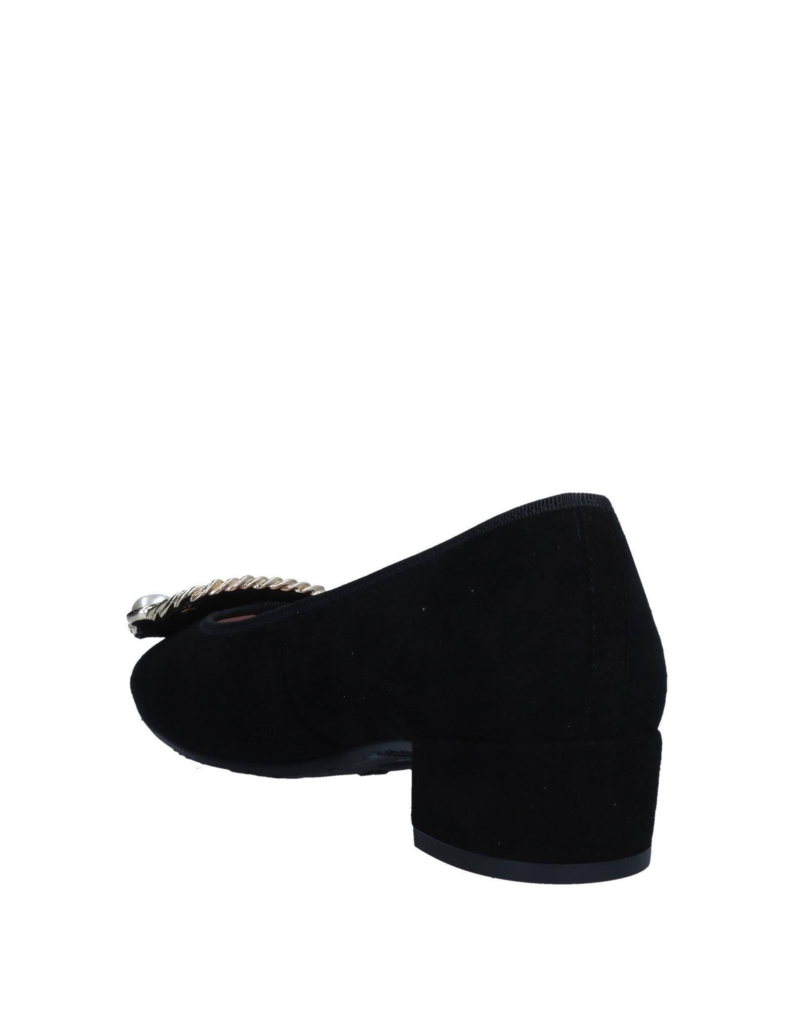 Rabatt Damen Schuhe Pretty Ballerinas Pumps Damen Rabatt  11544678TW a9c3a6