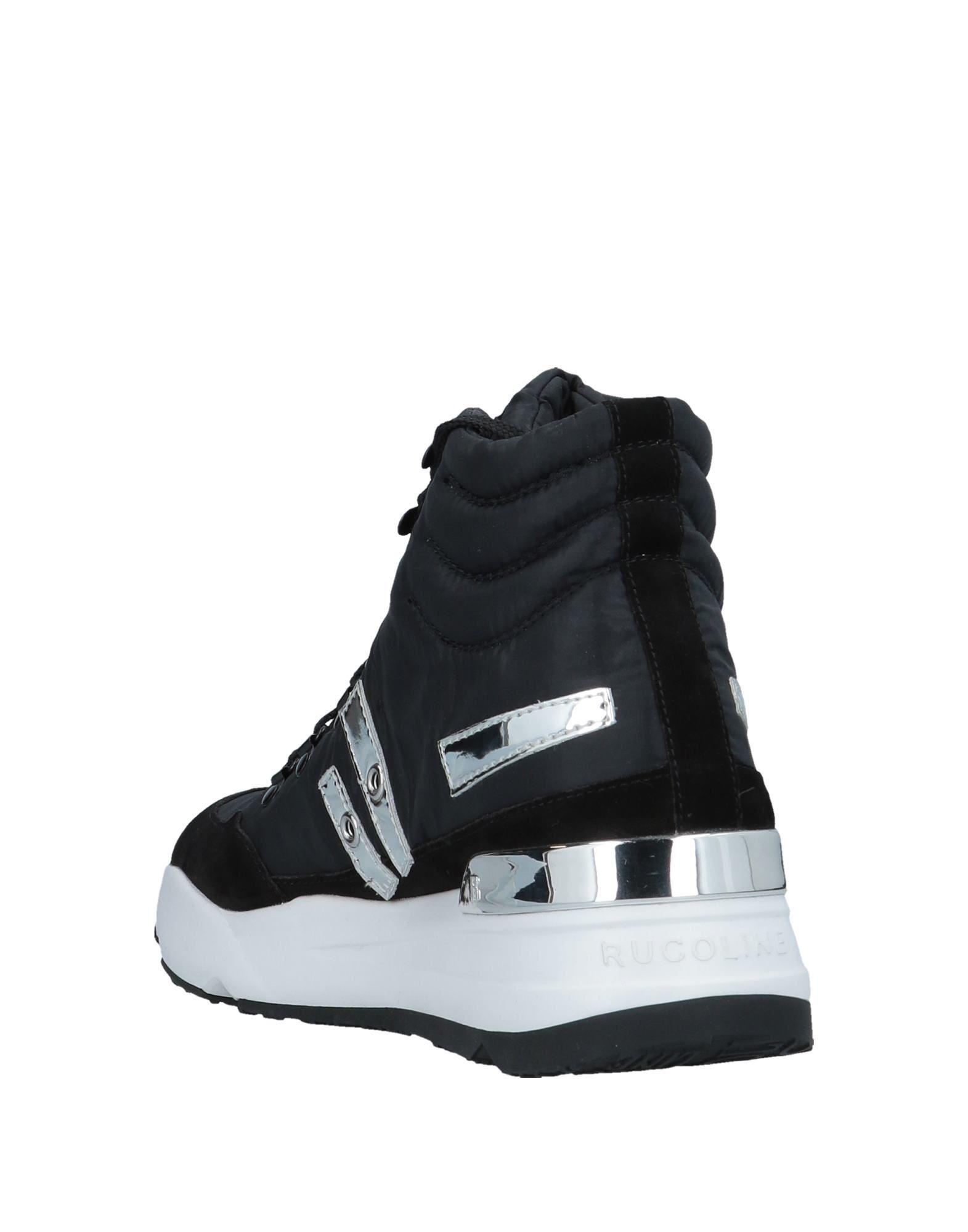 Ruco 11544686HT Line Sneakers Herren  11544686HT Ruco Gute Qualität beliebte Schuhe 22a821