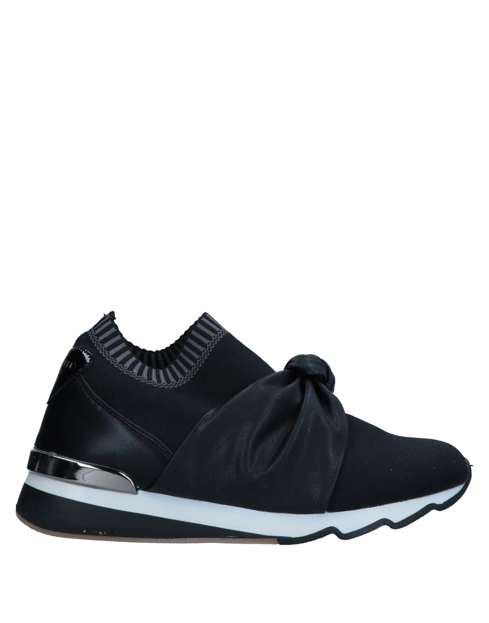 67 on Sixtyseven Sneakers - Women 67 Sixtyseven Sneakers online on 67  Australia - 11544687CG f06d6f