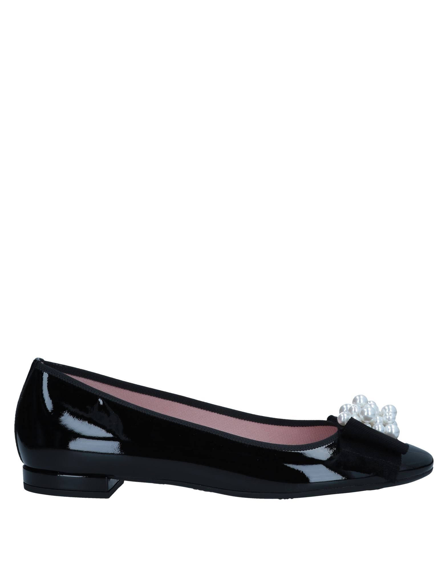 Rabatt Damen Schuhe Pretty Ballerinas Ballerinas Damen Rabatt  11544690IH fda298