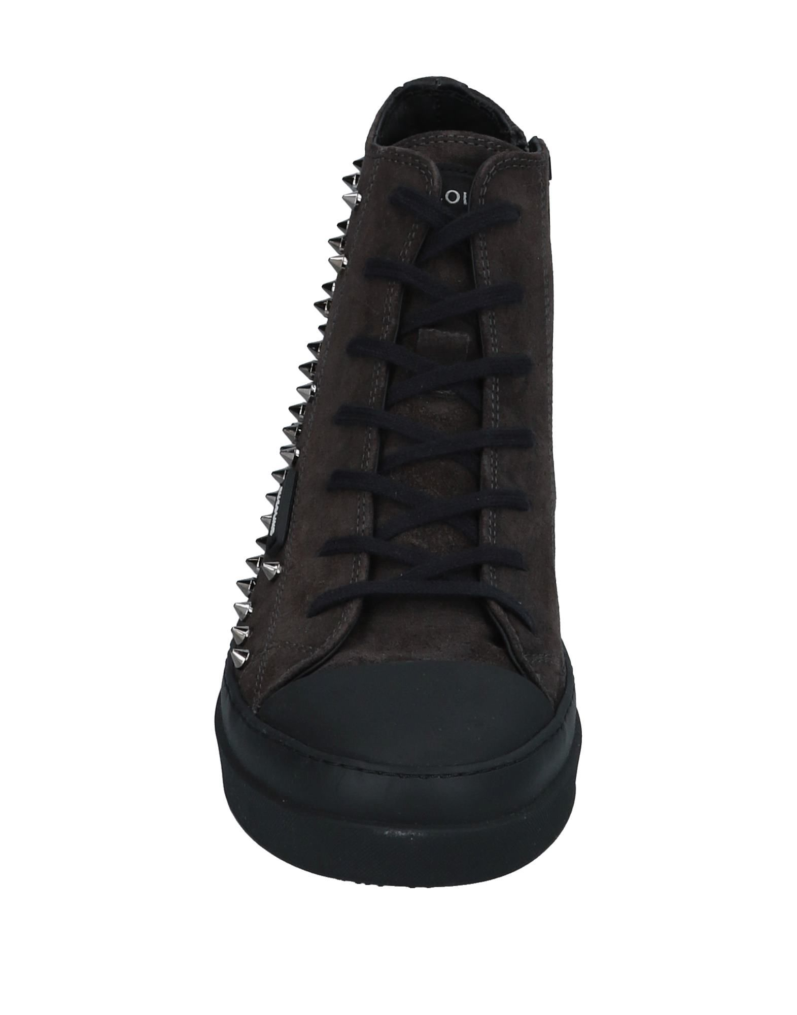 Ruco Line Sneakers Qualität Herren  11544692QG Gute Qualität Sneakers beliebte Schuhe 662c5d