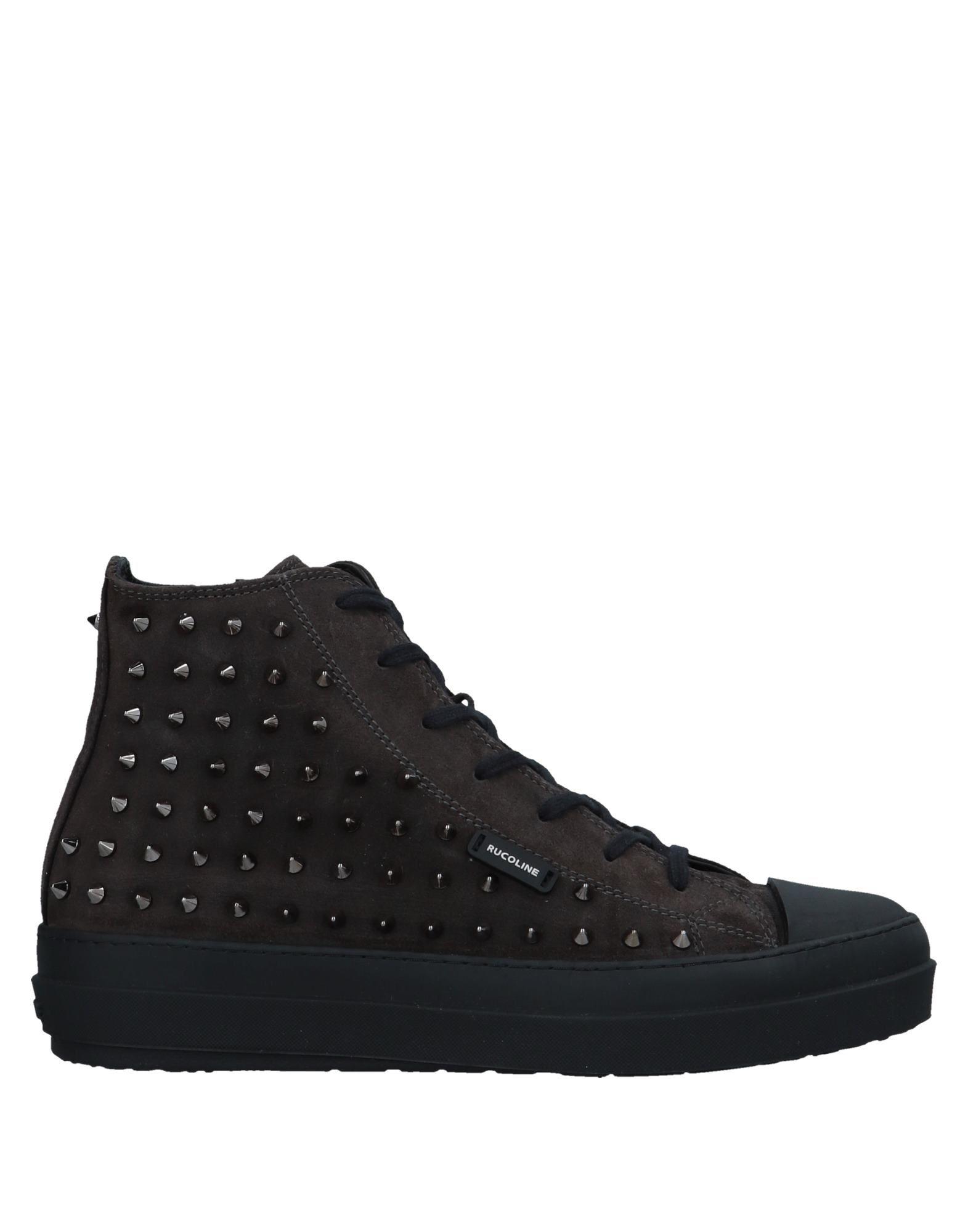 Ruco Line Sneakers Qualität Herren  11544692QG Gute Qualität Sneakers beliebte Schuhe d3423c
