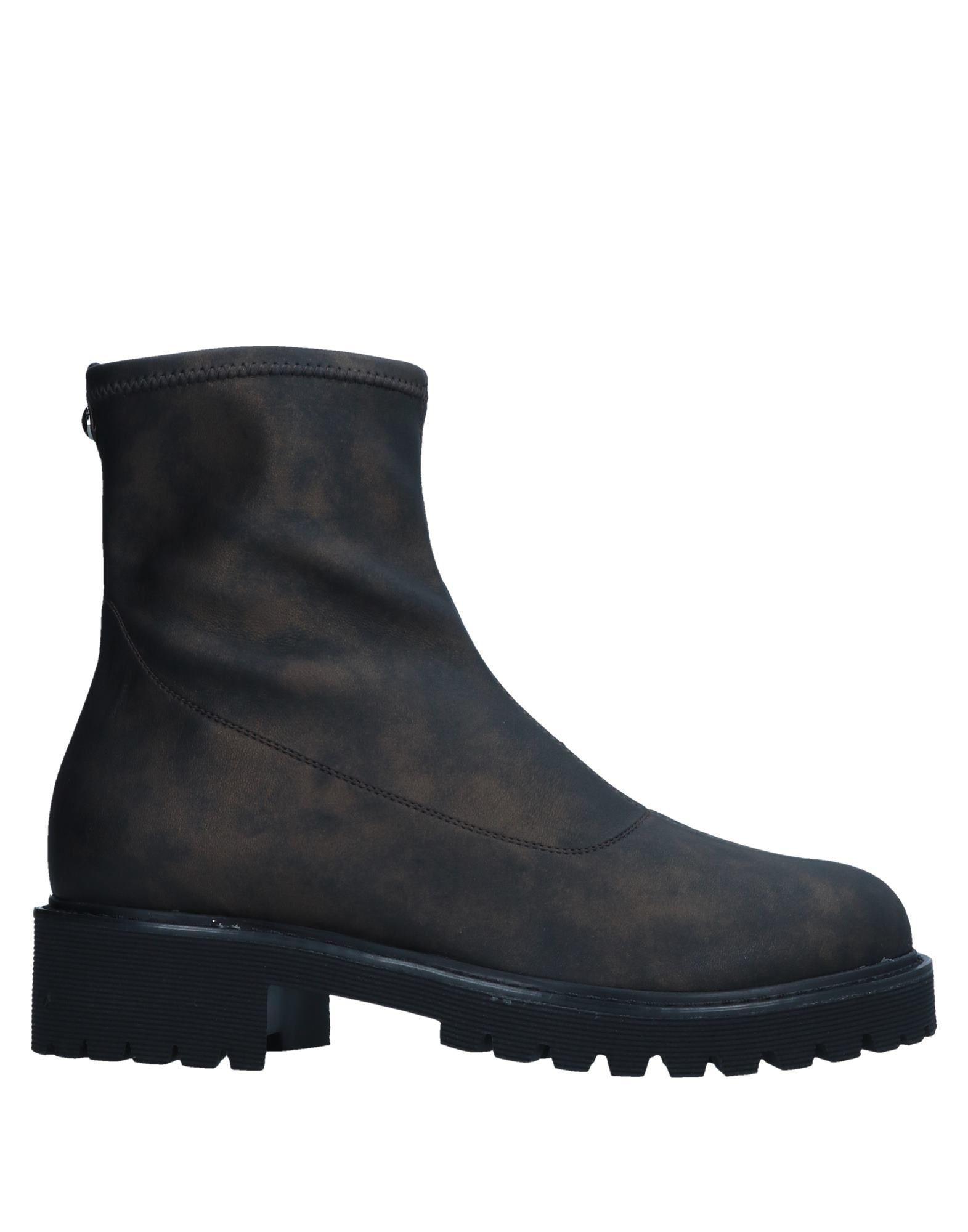 Giuseppe Zanotti Stiefelette Damen  11544693VFGünstige gut aussehende Schuhe
