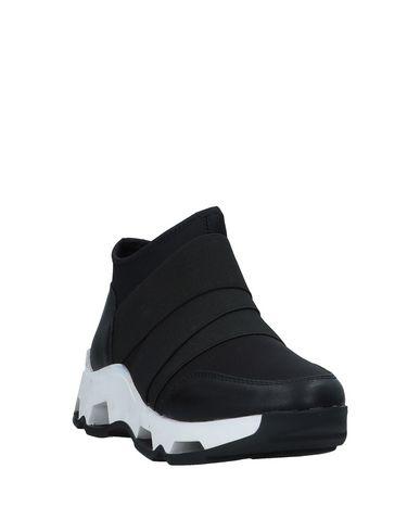67 Sixtyseven 67 Sneakers Noir Sneakers Sneakers Noir Sixtyseven Noir 67 Sixtyseven dqx4gq