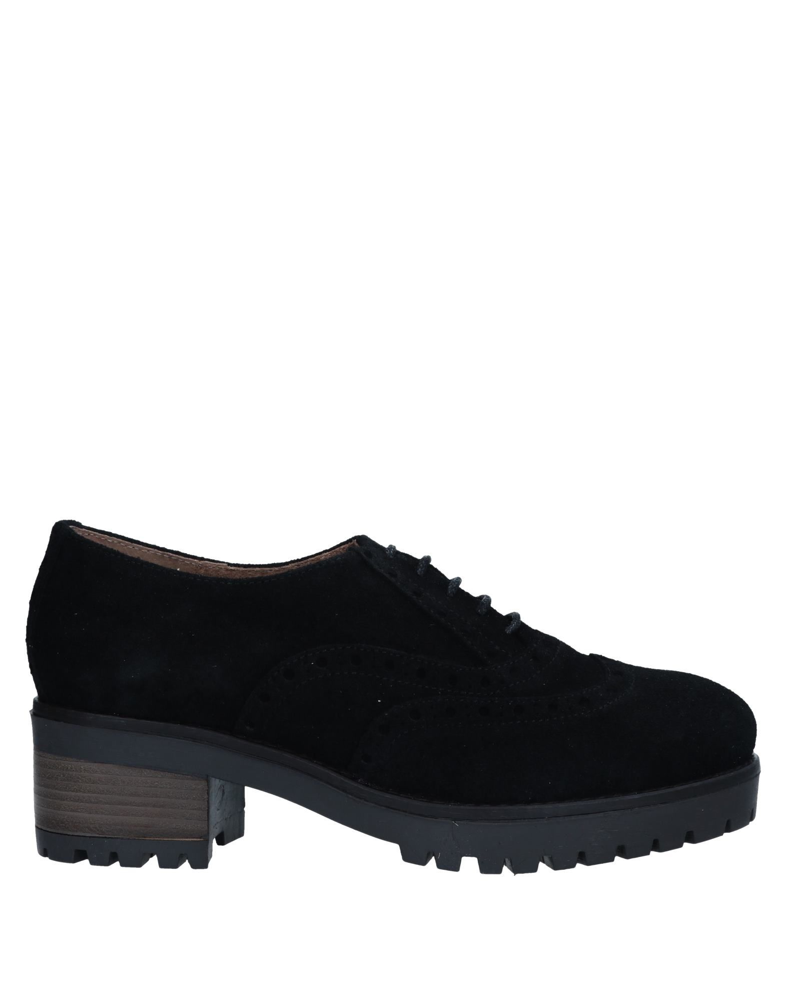 Flavio Creation Schnürschuhe Damen  11544697AH Gute Qualität beliebte Schuhe