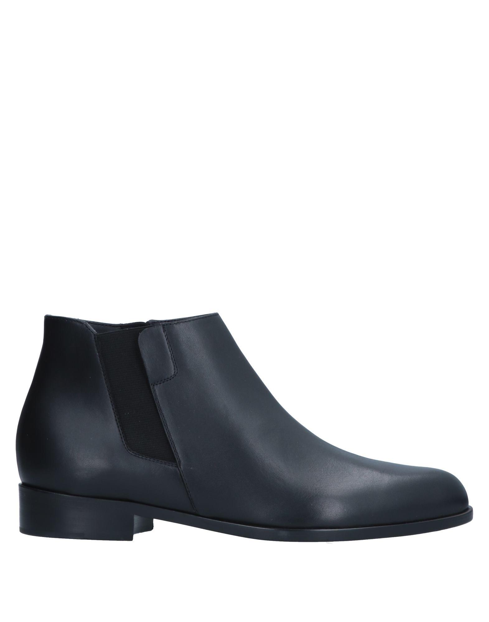 Giuseppe Zanotti Stiefelette Damen 11544699ELGünstige Schuhe gut aussehende Schuhe 11544699ELGünstige 3e2ad2