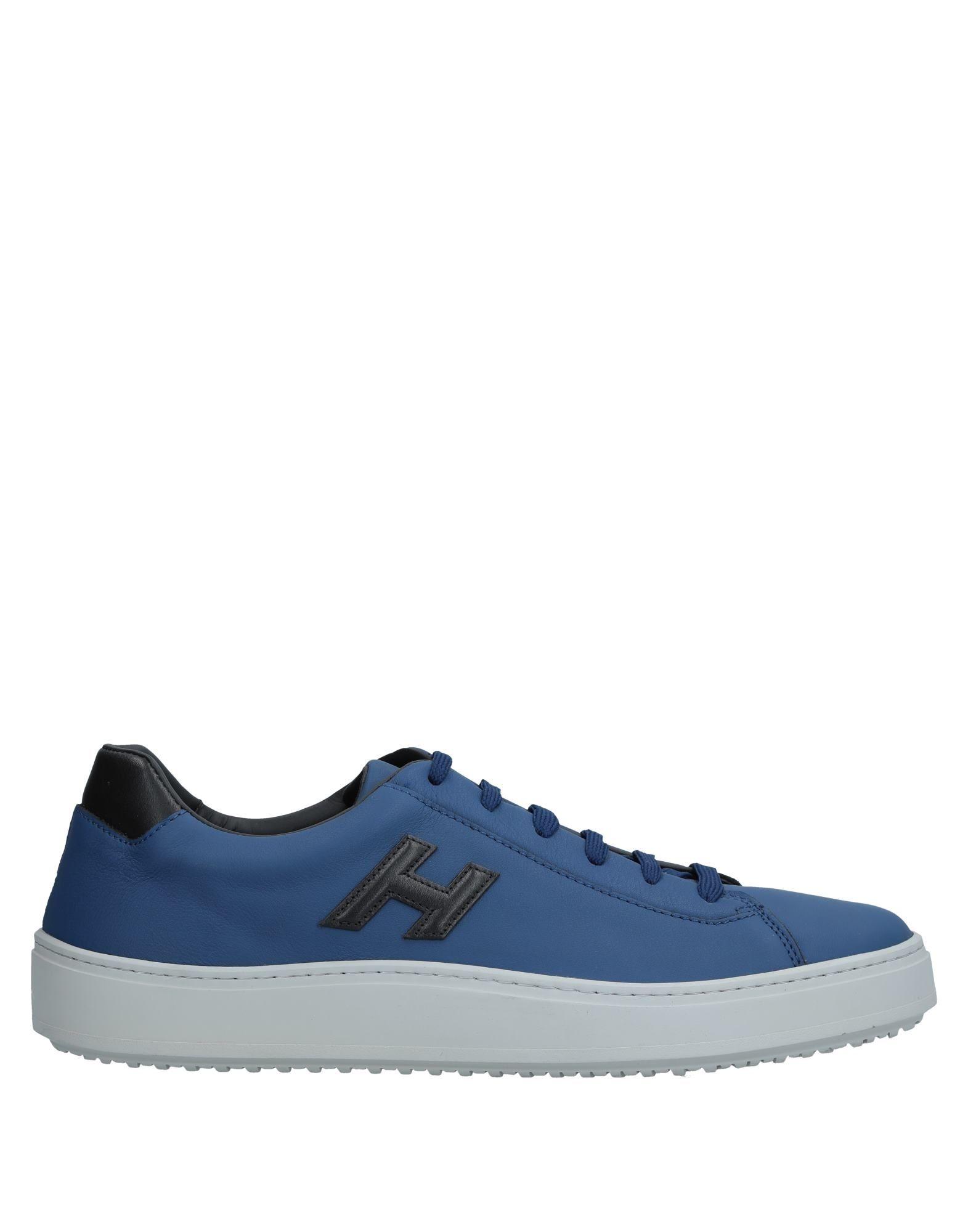 Hogan Sneakers Herren  11544708FM Gute Qualität beliebte Schuhe