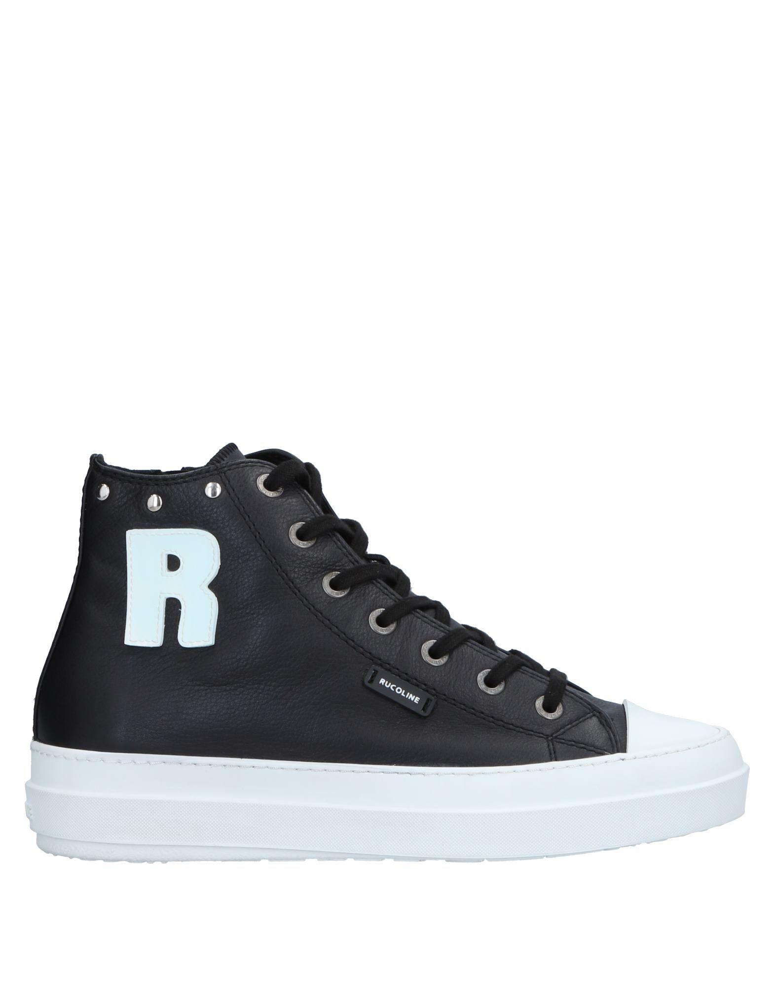 Rabatt echte Schuhe Ruco Line Sneakers Herren  11544712KQ