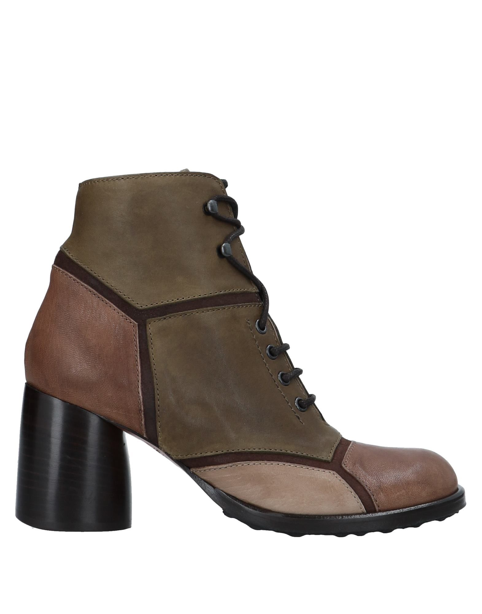 Ixos Ankle Boot - Women Ixos Ankle United Boots online on  United Ankle Kingdom - 11544713XR 1306b0