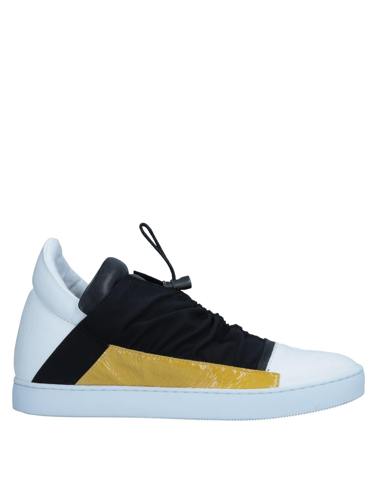 Zapatillas Ixos - Mujer - Ixos Zapatillas Ixos  Blanco 5fc4be