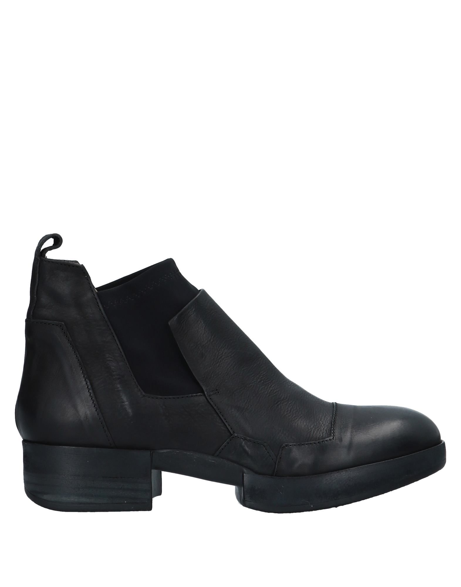 Ixos Ankle Boot - Women Ixos Ankle Boots Kingdom online on  United Kingdom Boots - 11544725MN 3b3d66