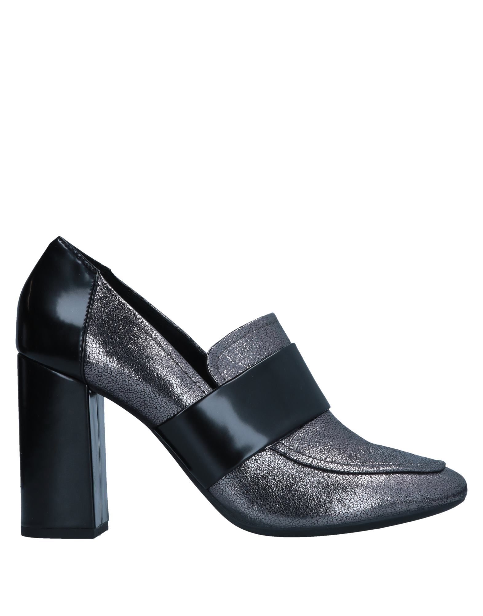 Geox Pumps Damen  11544726TI Gute Qualität beliebte Schuhe