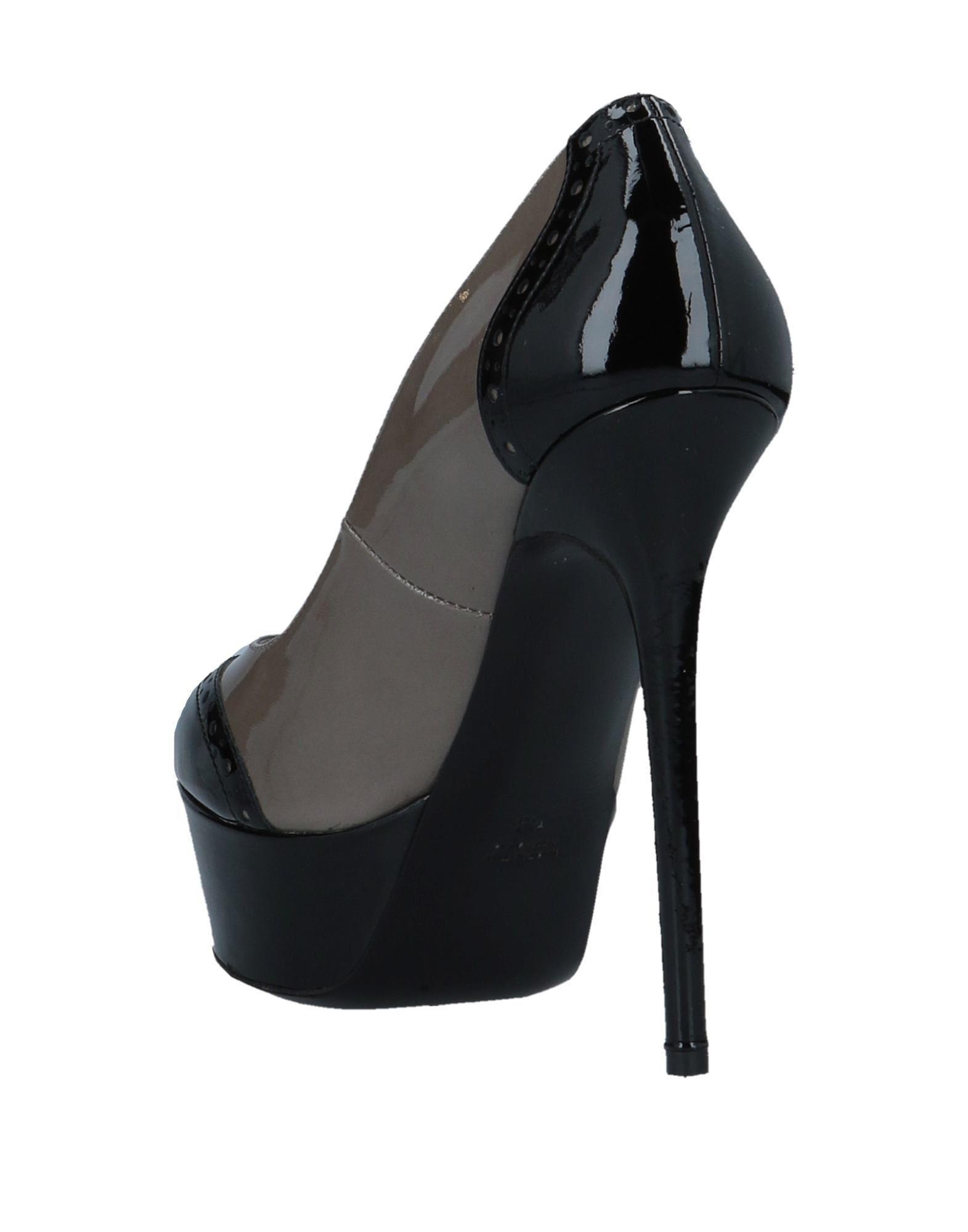 E clat Pumps Damen Schuhe 11544728RI Gute Qualität beliebte Schuhe Damen 9f1a5c