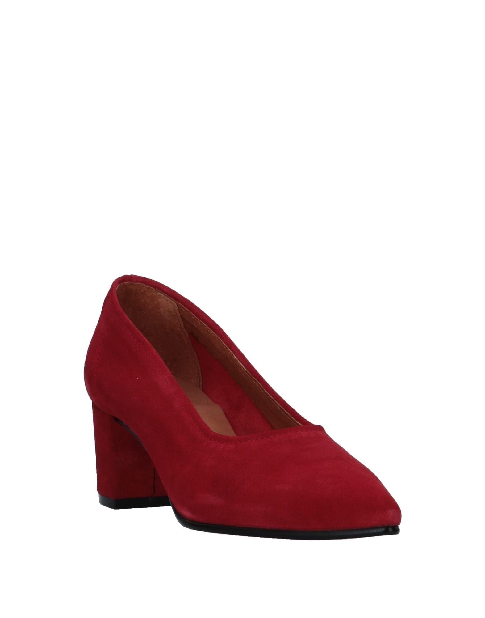 67 Sixtyseven Pumps Damen Schuhe  11544729UU Gute Qualität beliebte Schuhe Damen 338bf5