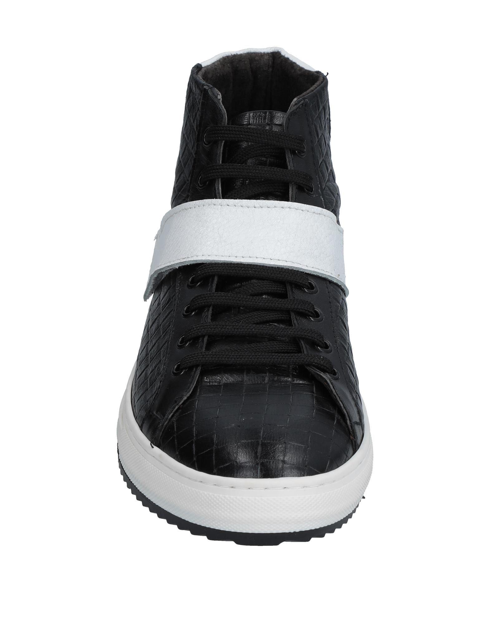 Primo Emporio Sneakers Herren   11544733OE 103c10