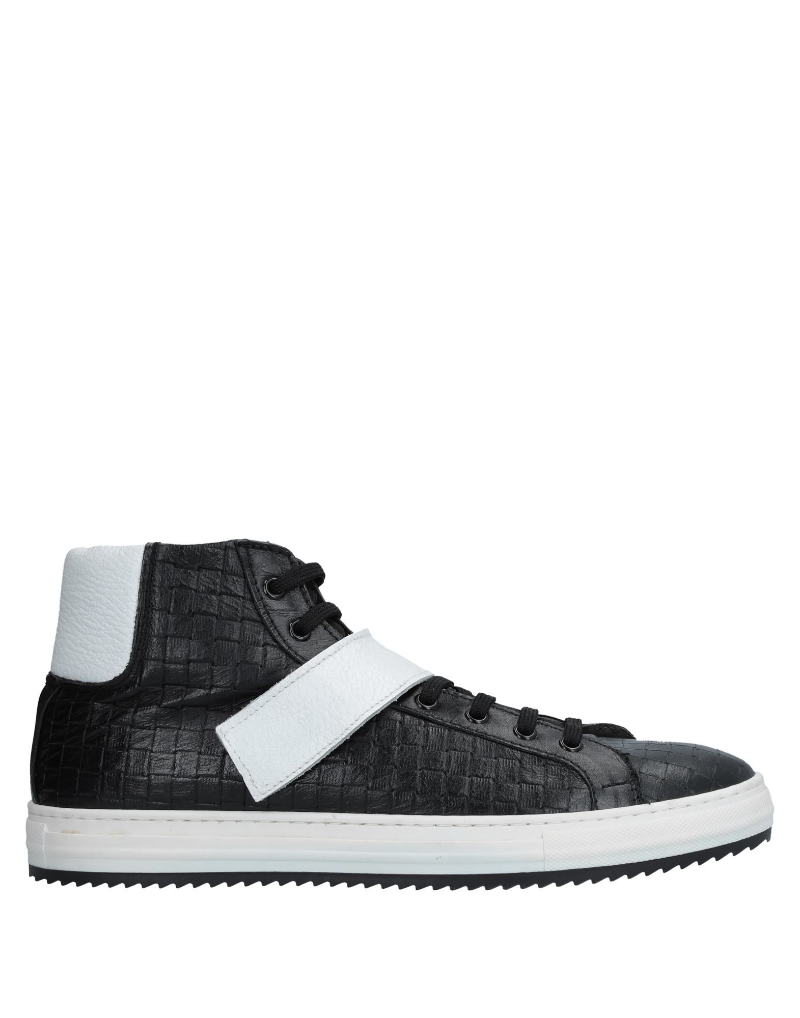 Sneakers Primo Emporio Uomo - 11544733OE