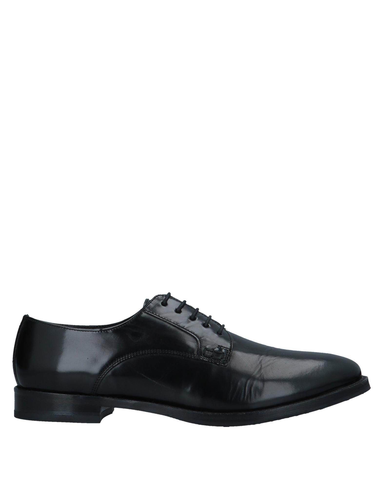 Daniela Mori Milano Schnürschuhe Damen  11544743CX Gute Qualität beliebte Schuhe