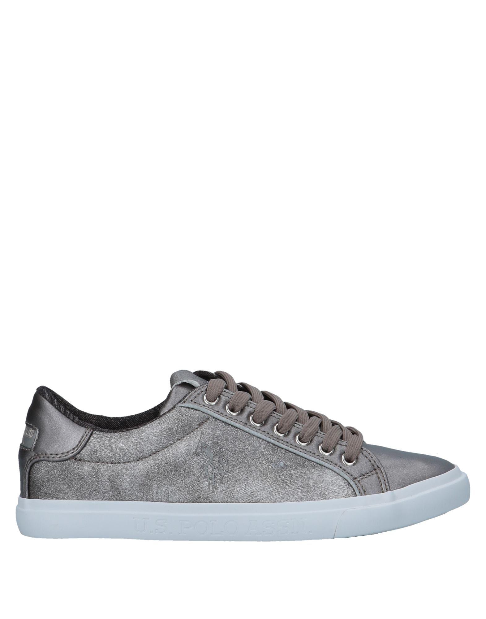 U.S.Polo Assn. Sneakers Damen  11544749IB Gute Qualität beliebte Schuhe