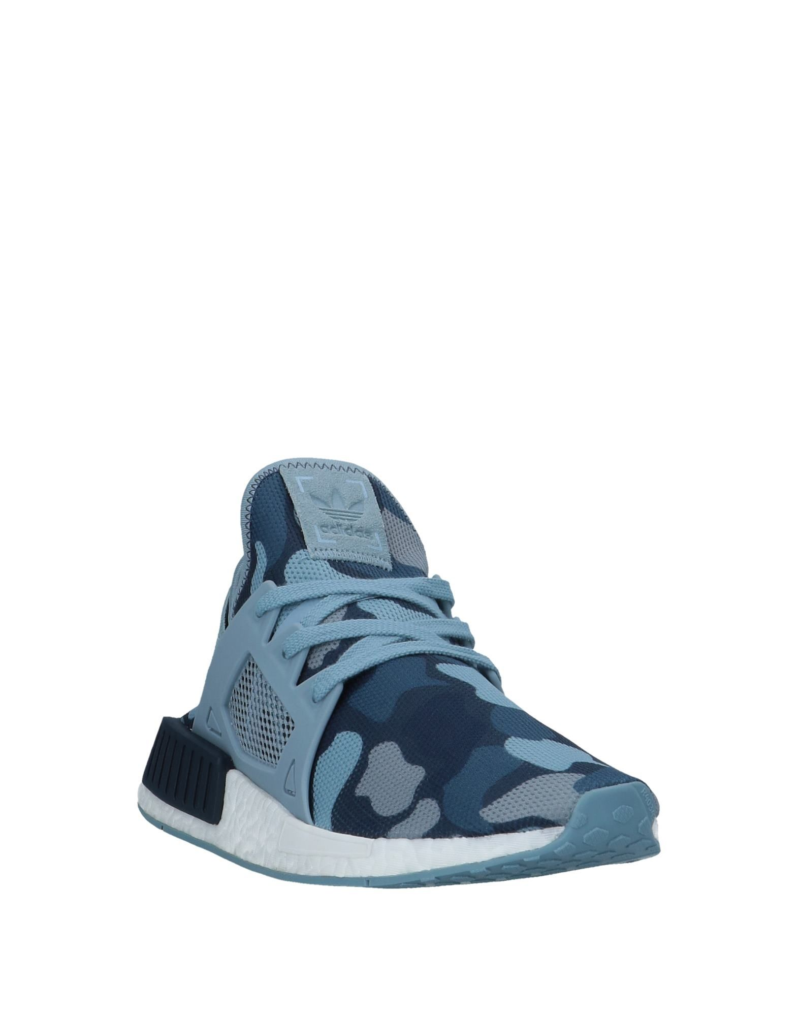 Adidas Adidas Adidas Originals Sneakers - Women Adidas Originals Sneakers online on  Canada - 11544752VM ec3b04