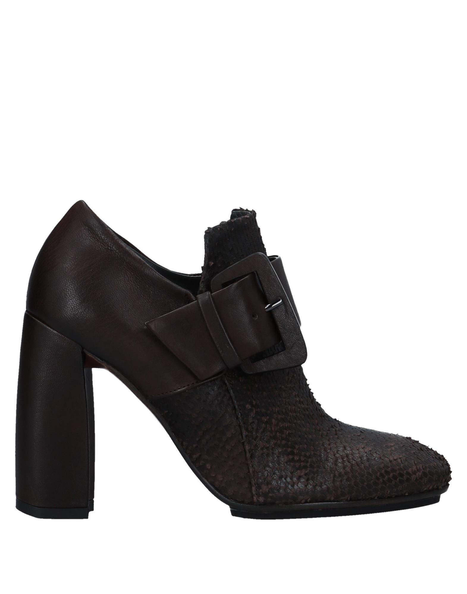 Rabatt Schuhe Ixos Stiefelette Damen  11544760CW