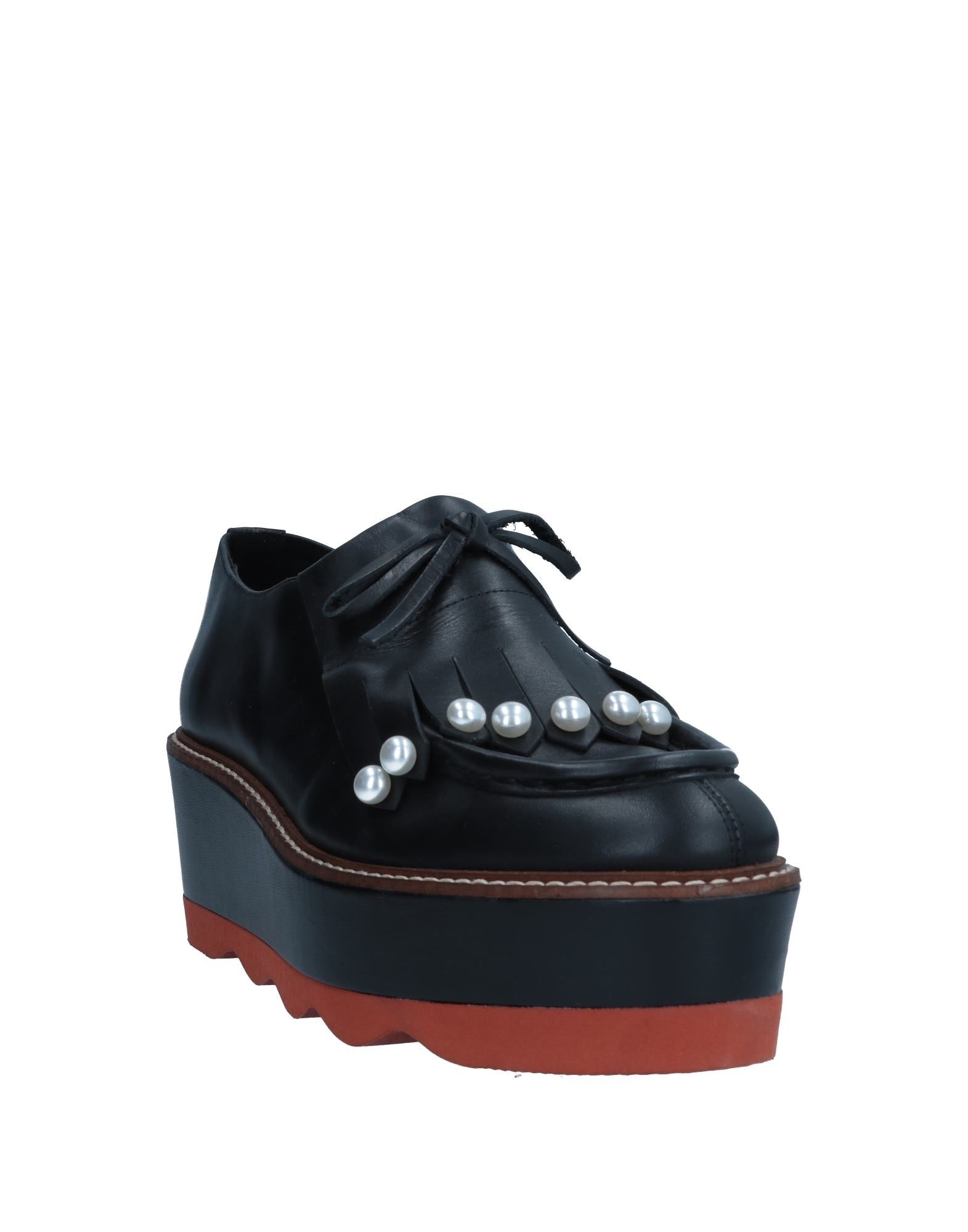 Anaki Loafers - Women Anaki Loafers online on    Canada - 11544765MH 8e9ee2