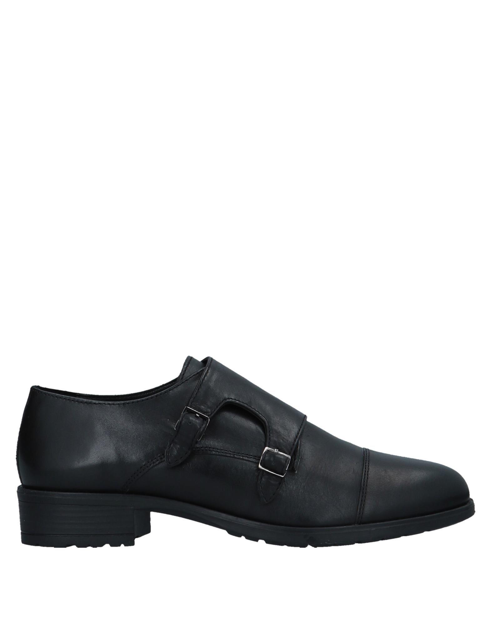 Daniela Mori Milano Mokassins Damen  11544767WC Gute Qualität beliebte Schuhe