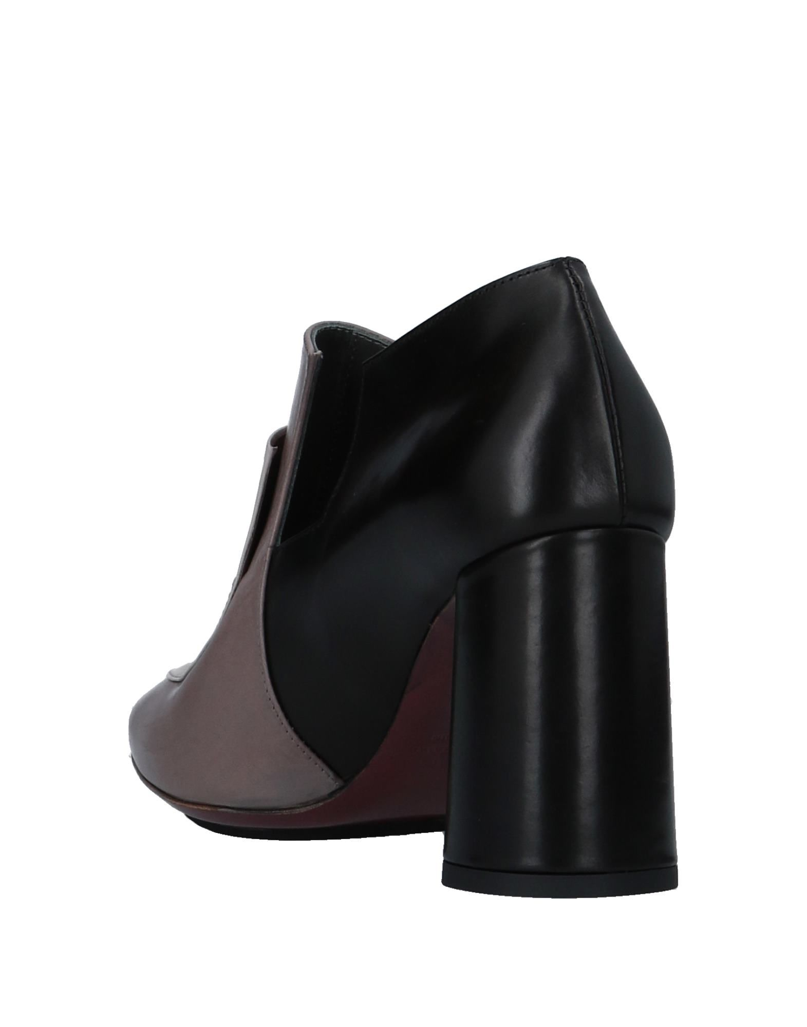 Rabatt Schuhe Ixos Stiefelette Damen Damen Stiefelette  11544769IJ b9ab6f