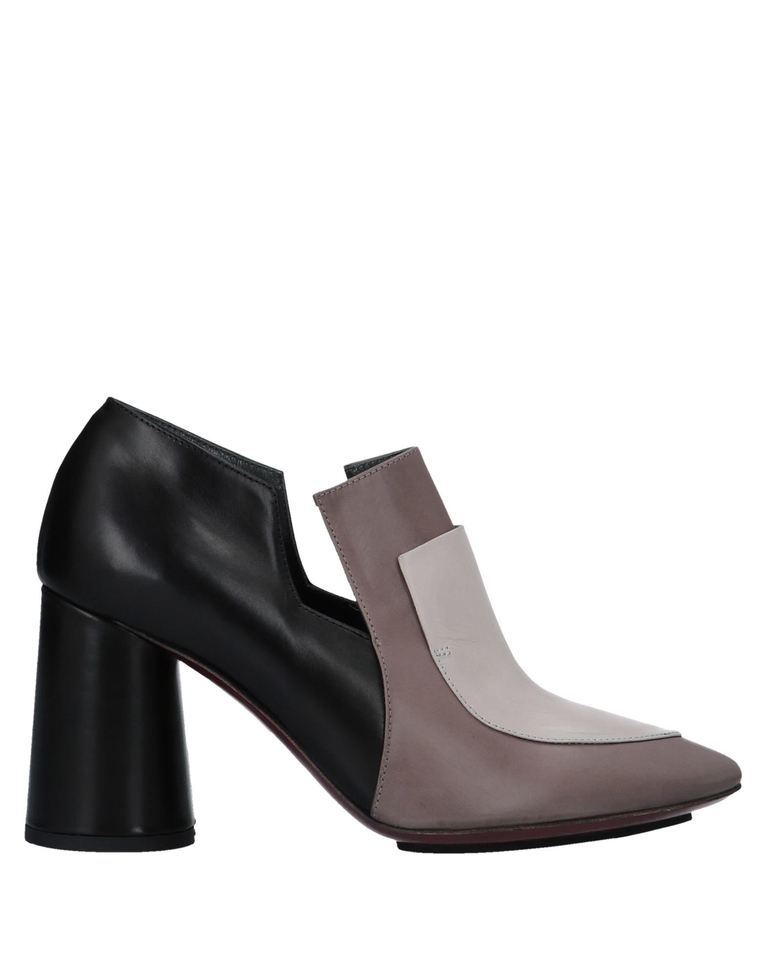 Ixos Ankle Boot - Women Ixos Ankle Boots Kingdom online on  United Kingdom Boots - 11544769IJ 4a5911