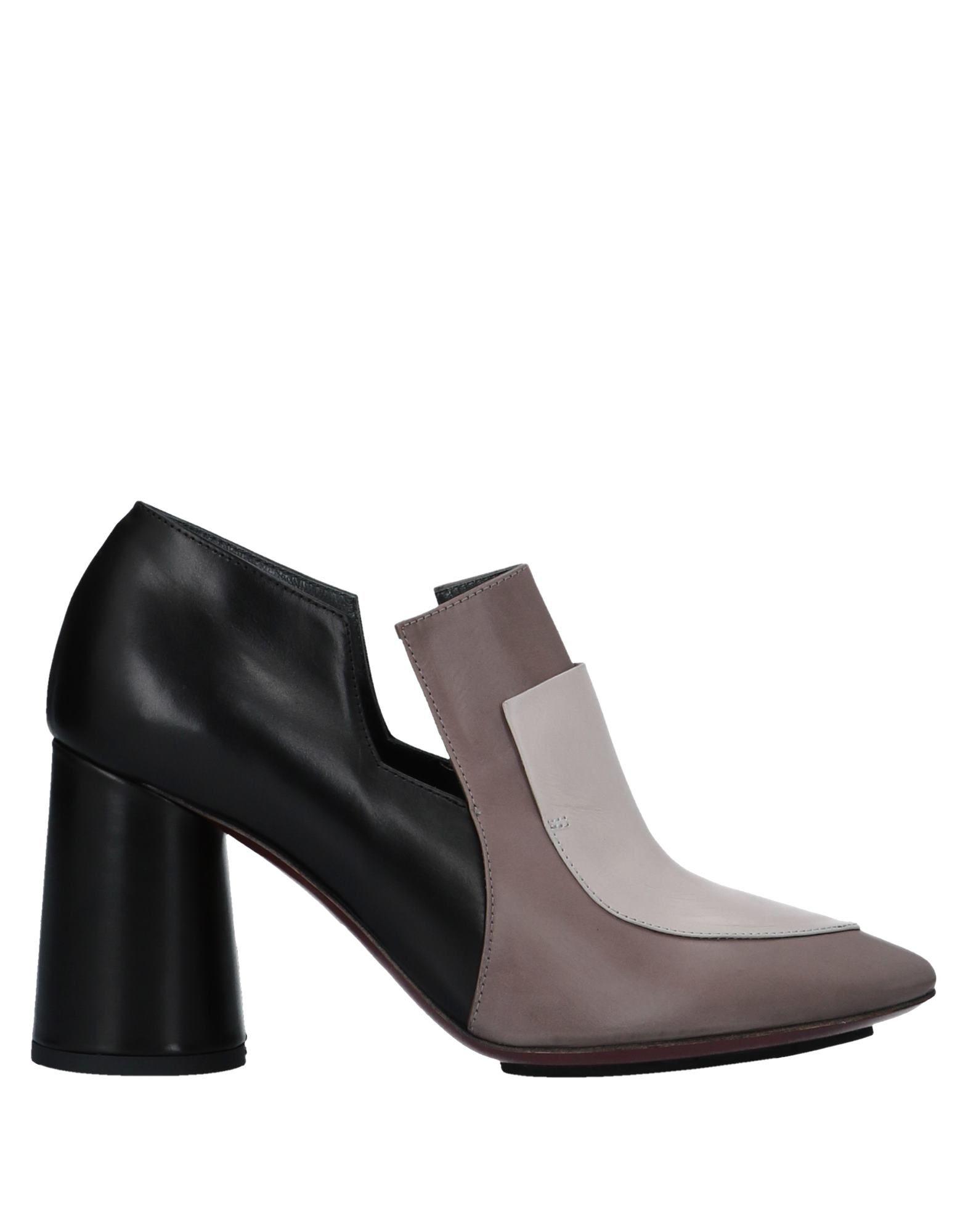Rabatt Schuhe Stiefelette Ixos Stiefelette Schuhe Damen 11544769IJ c5c935