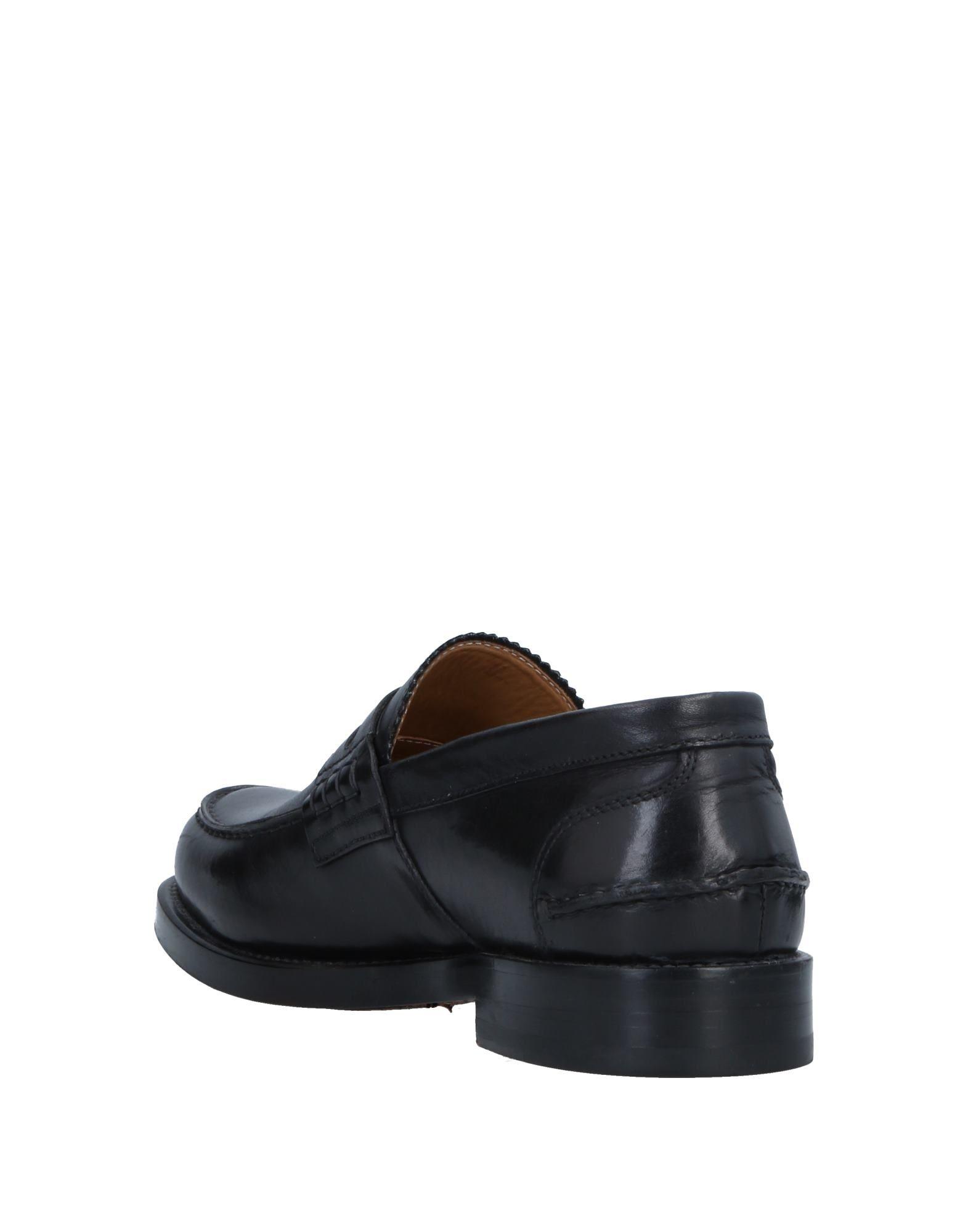 Rabatt echte Schuhe  Angelo Nardelli Mokassins Herren  Schuhe 11544774HO da7a32