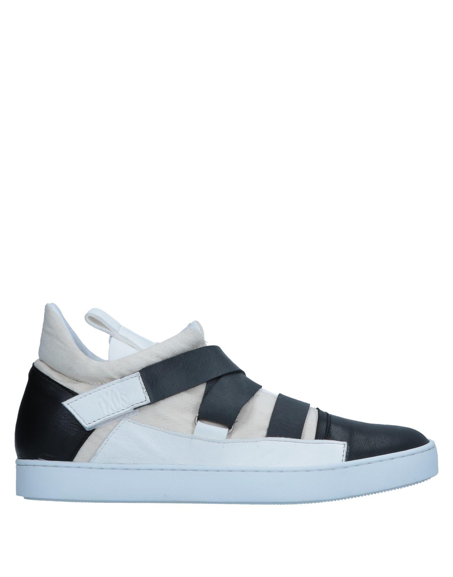 Scarpe economiche e resistenti Sneakers Ixos Donna - 11544781QB