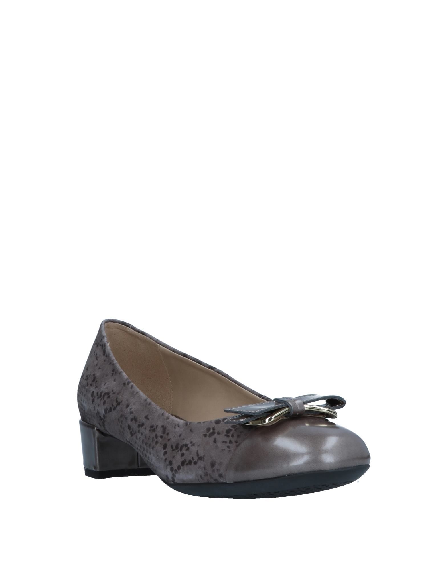 Geox  Court - Women Geox Courts online on  Geox United Kingdom - 11544797XV 34fb02