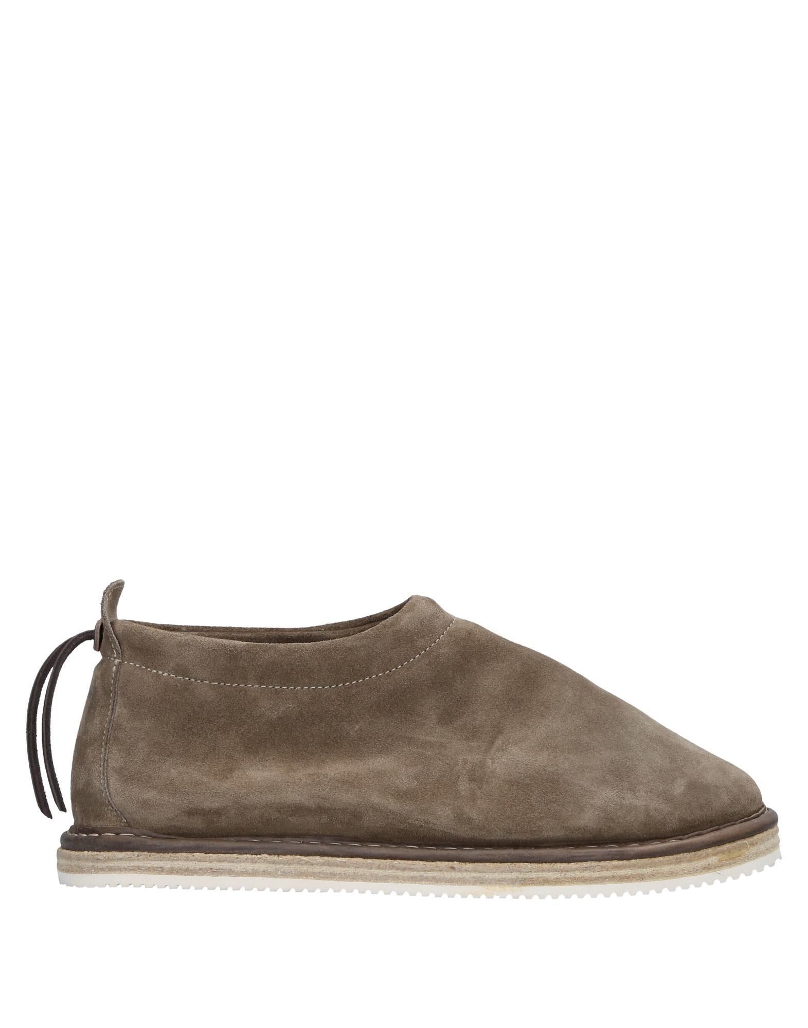 Buttero® Espadrilles Herren  11544800SH Gute Qualität beliebte Schuhe