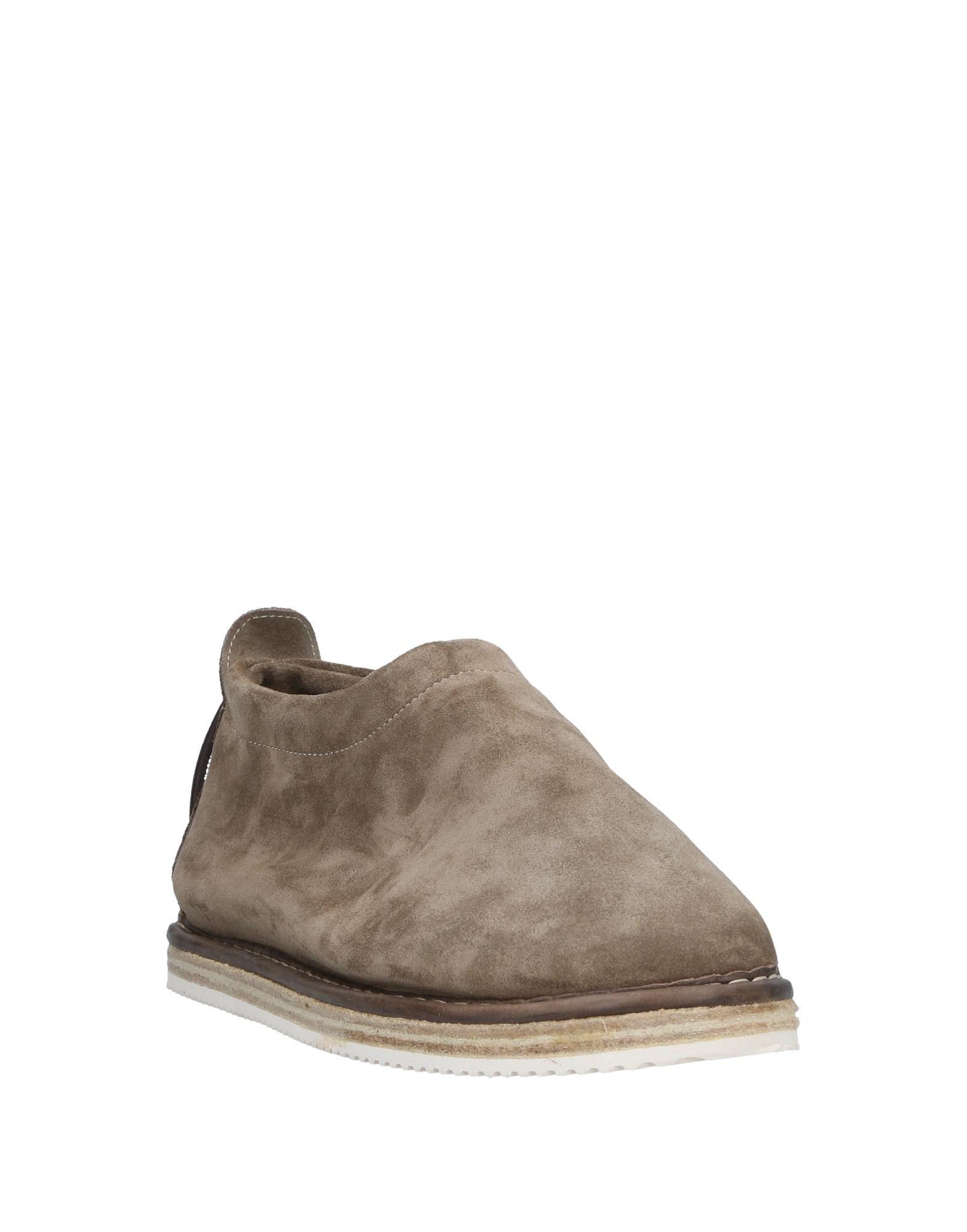 Buttero® Espadrilles Herren    11544800SH Heiße Schuhe 1bdcab