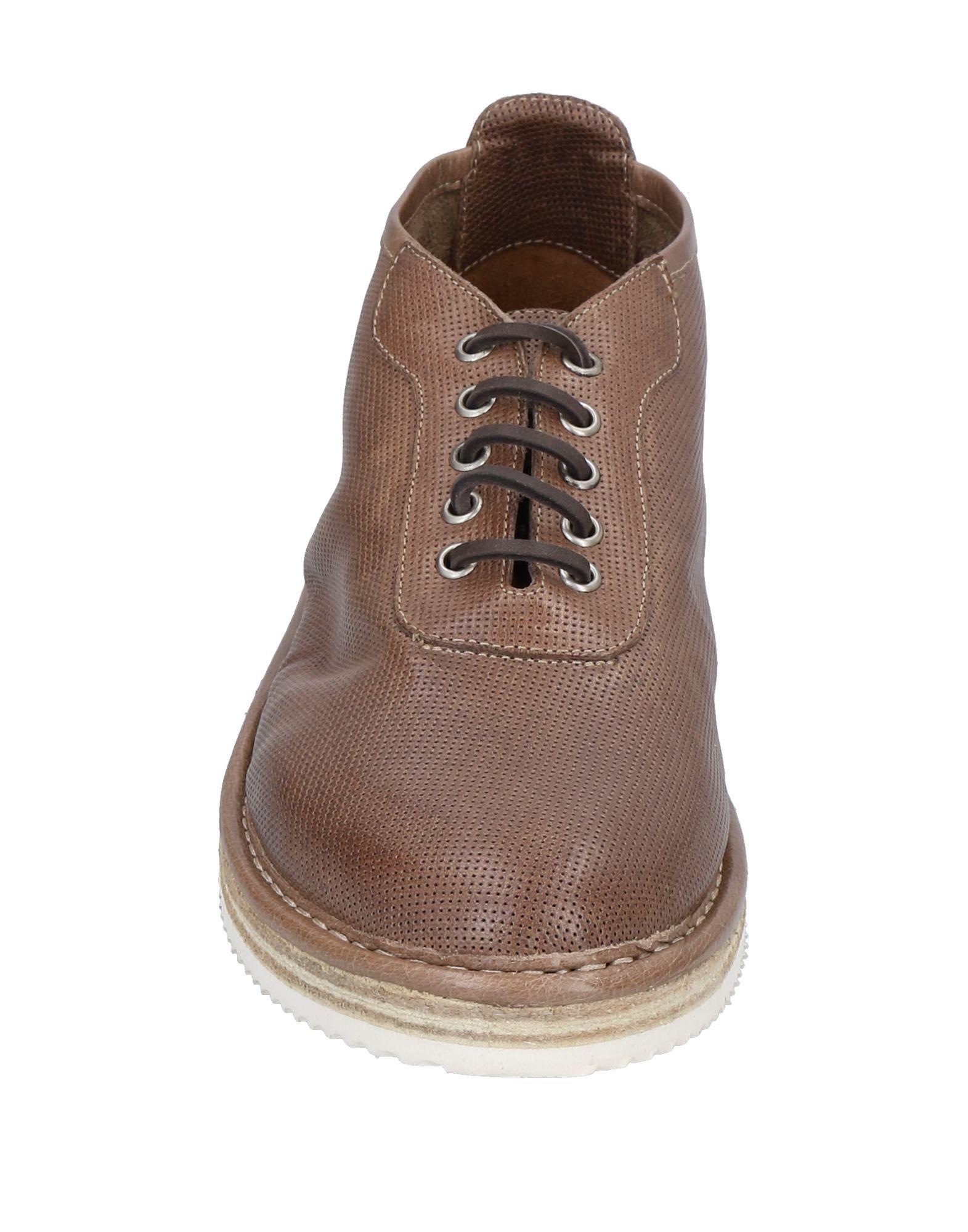Buttero® 11544802BL Sneakers Herren  11544802BL Buttero® Gute Qualität beliebte Schuhe 61d103