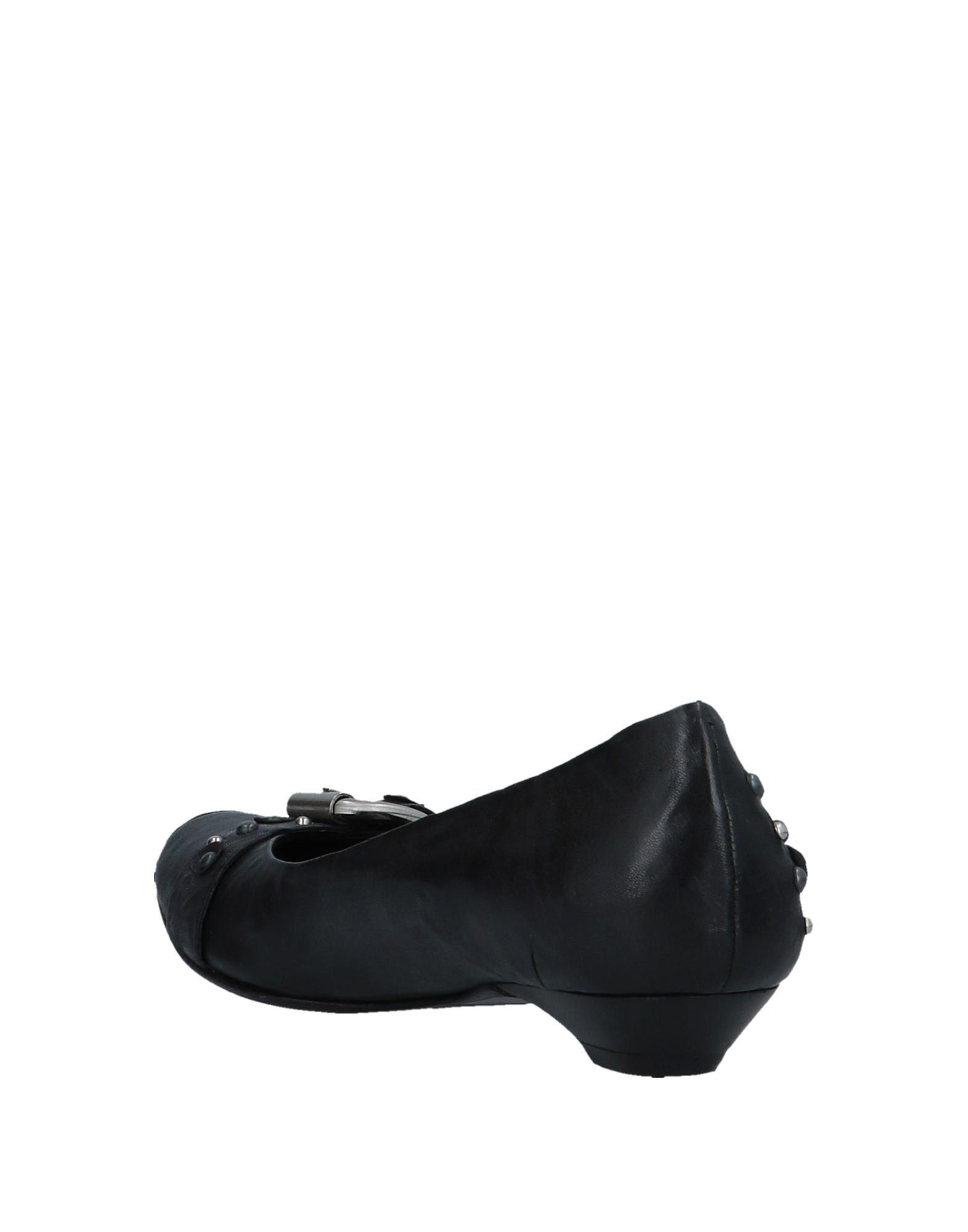 J|D Julie Dee  Ballerinas Damen  Dee 11544811FU  472cf3
