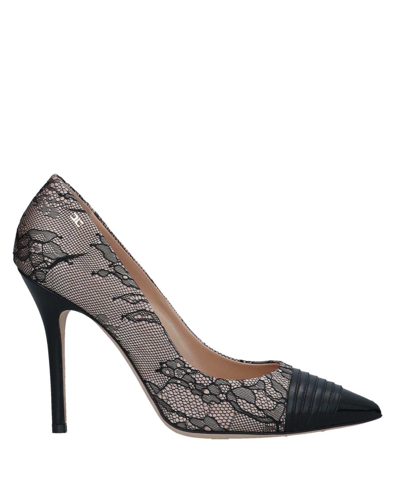 Elisabetta Franchi Pumps Damen strapazierfähige  11544818HAGut aussehende strapazierfähige Damen Schuhe 02265e