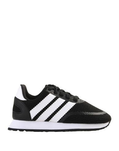 quality design 01324 2667c ADIDAS ORIGINALS Sneakers - Schuhe   YOOX.COM