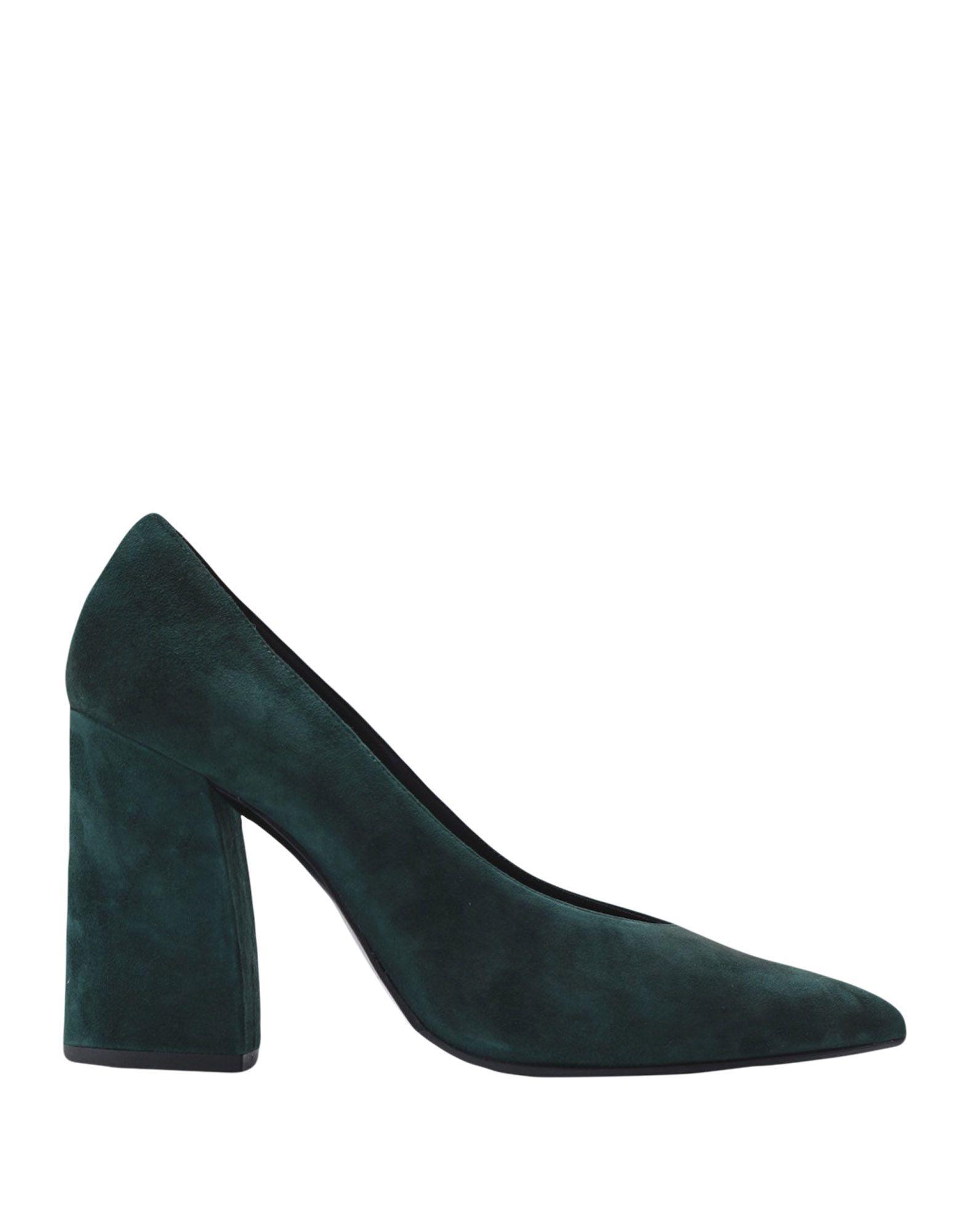 Stilvolle billige Schuhe Roberto Festa Pumps Damen  11544952TK