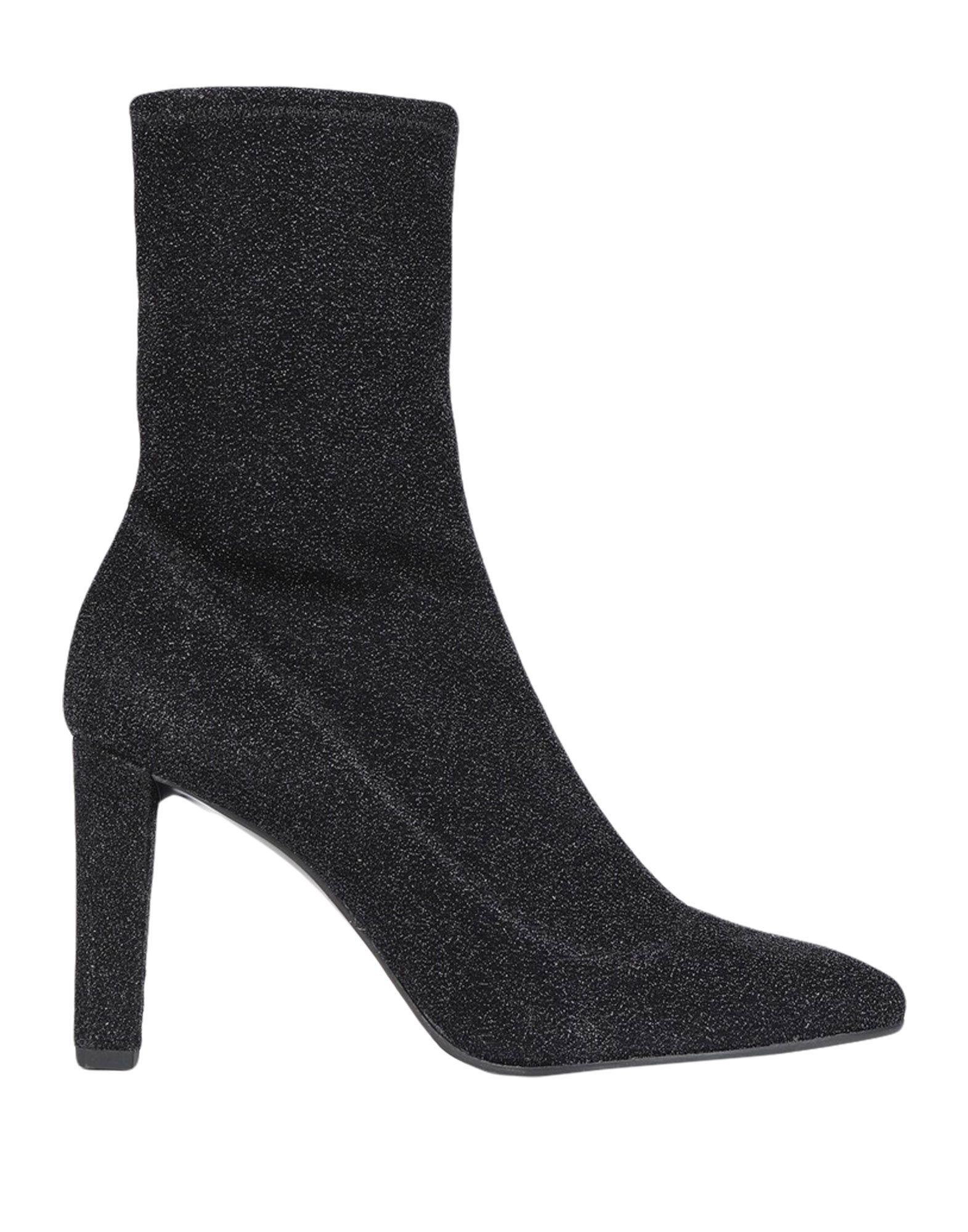Rabatt Schuhe  Roberto Festa Stiefelette Damen  Schuhe 11544963OK 7be34b