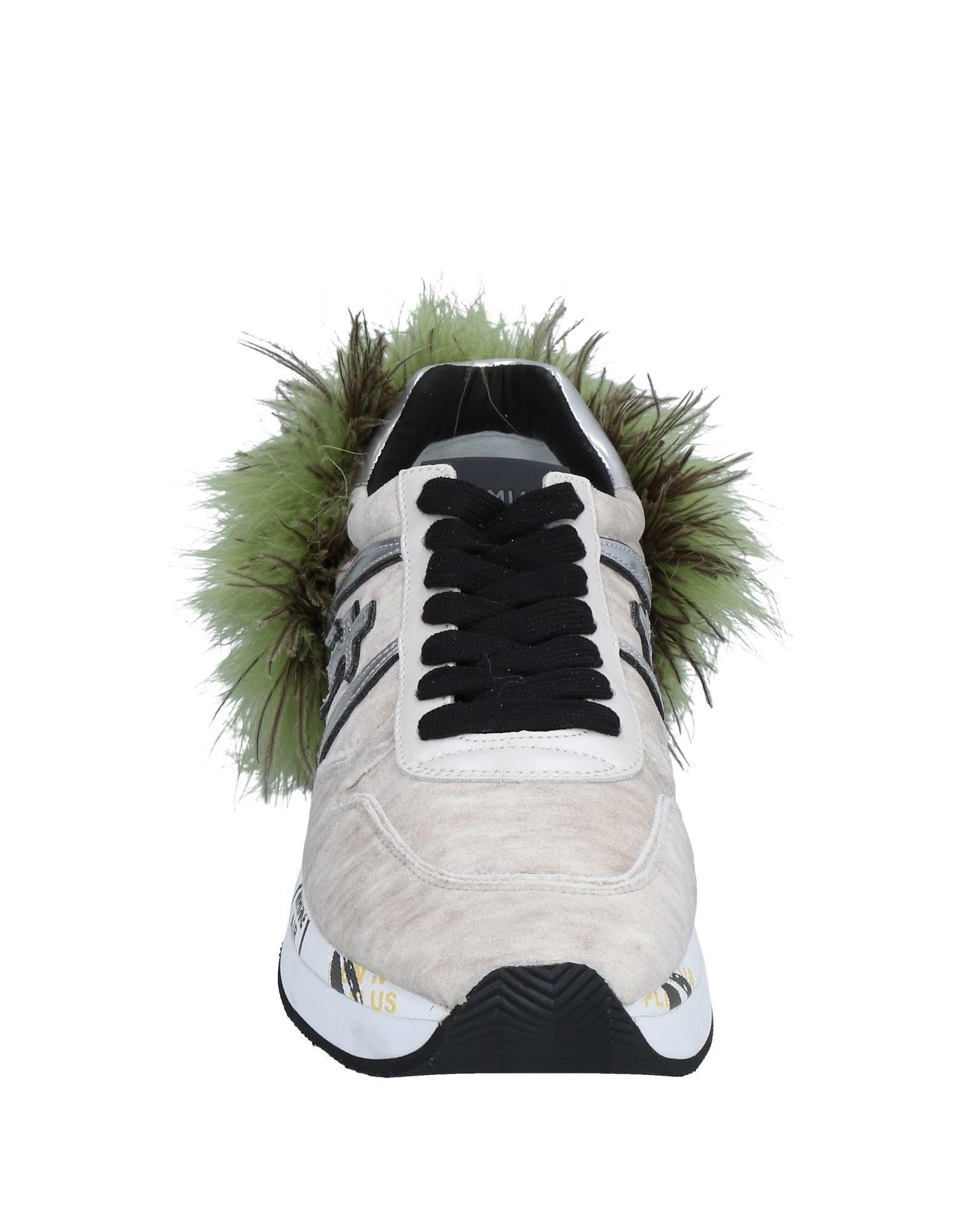 Stilvolle billige Schuhe 11544964SF Premiata Sneakers Damen  11544964SF Schuhe bcb03b