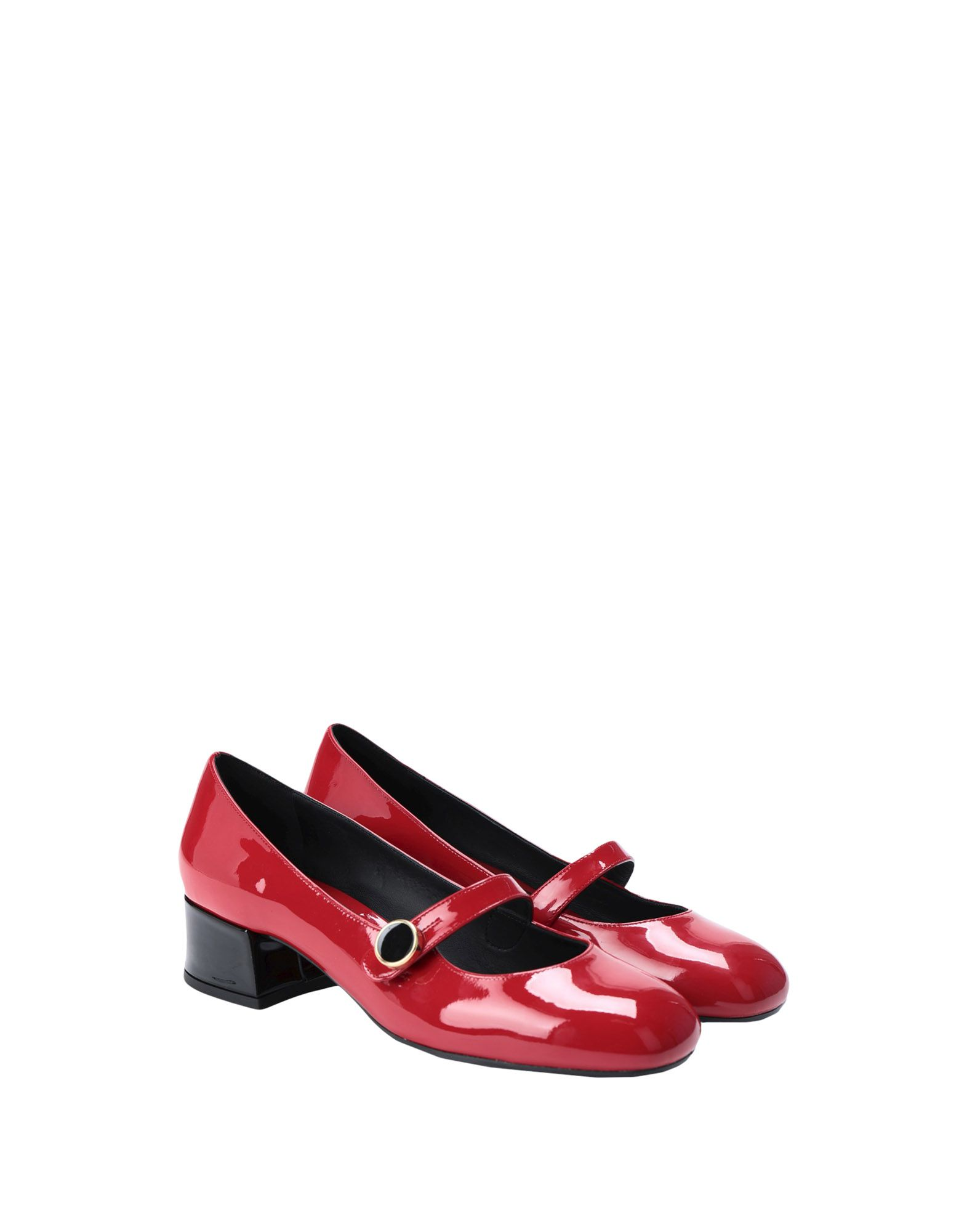 Roberto  Festa Pumps Damen  Roberto 11544971MVGut aussehende strapazierfähige Schuhe 6cb077