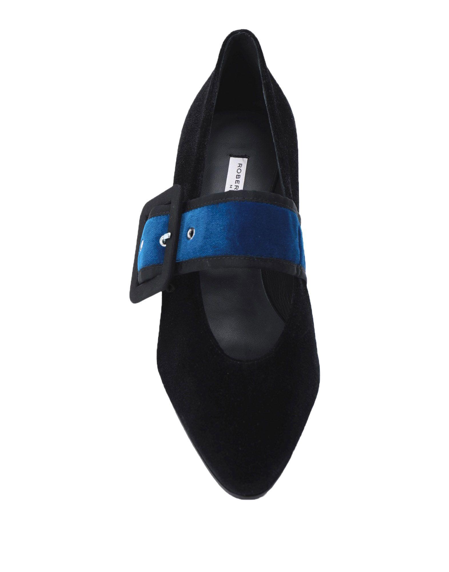 Roberto Festa Pumps Damen  Schuhe 11544981FDGut aussehende strapazierfähige Schuhe  f11a94