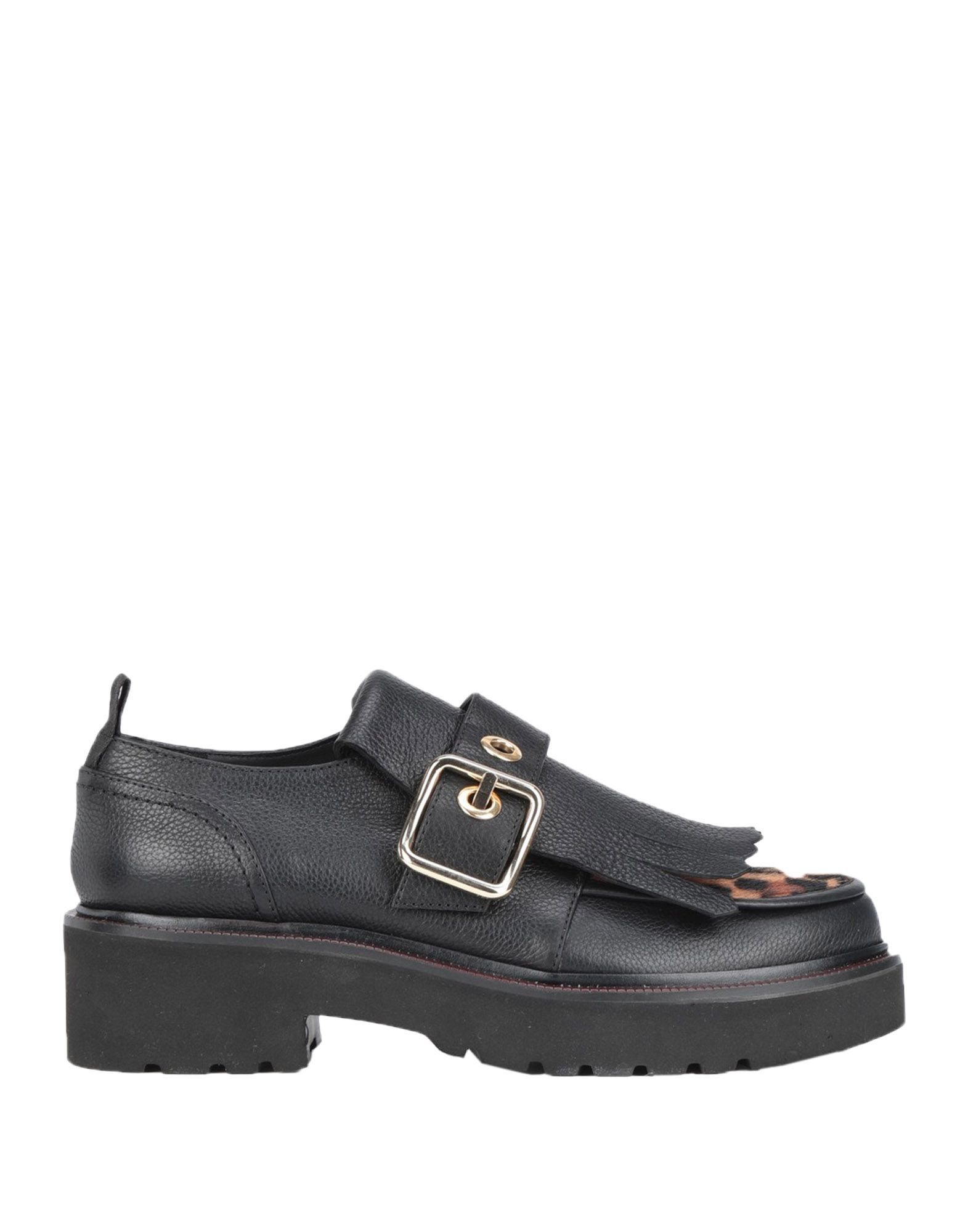Rabatt Damen Schuhe Roberto Festa Mokassins Damen Rabatt  11544990RQ c21ac2