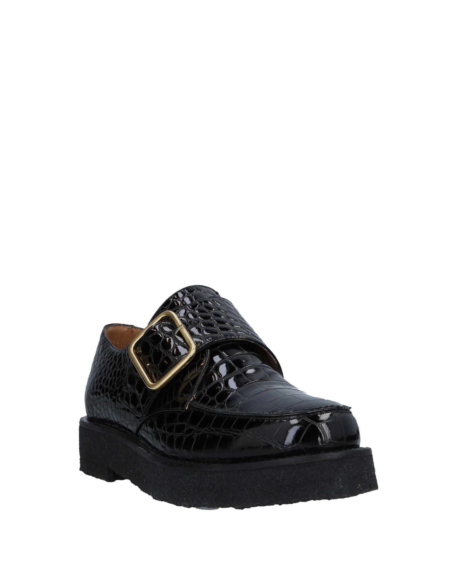 Gut tragenAvril um billige Schuhe zu tragenAvril Gut Gau Mokassins Damen  11544993VD 89d164