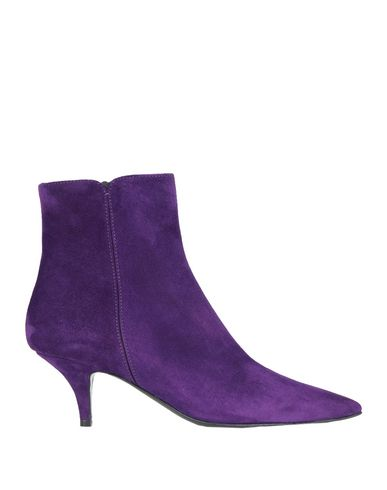 Roberto Festa Ankle Boot   Footwear by Roberto Festa