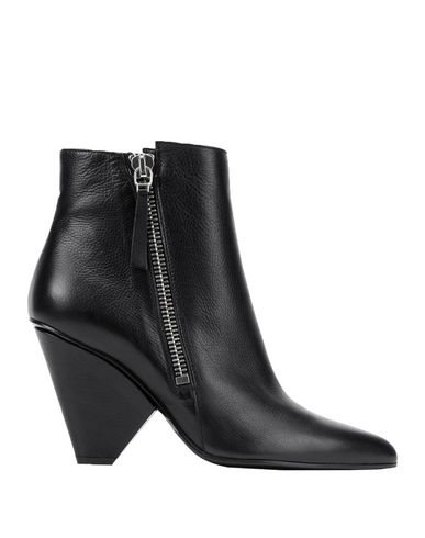 ROBERTO FESTA - Ankle boot