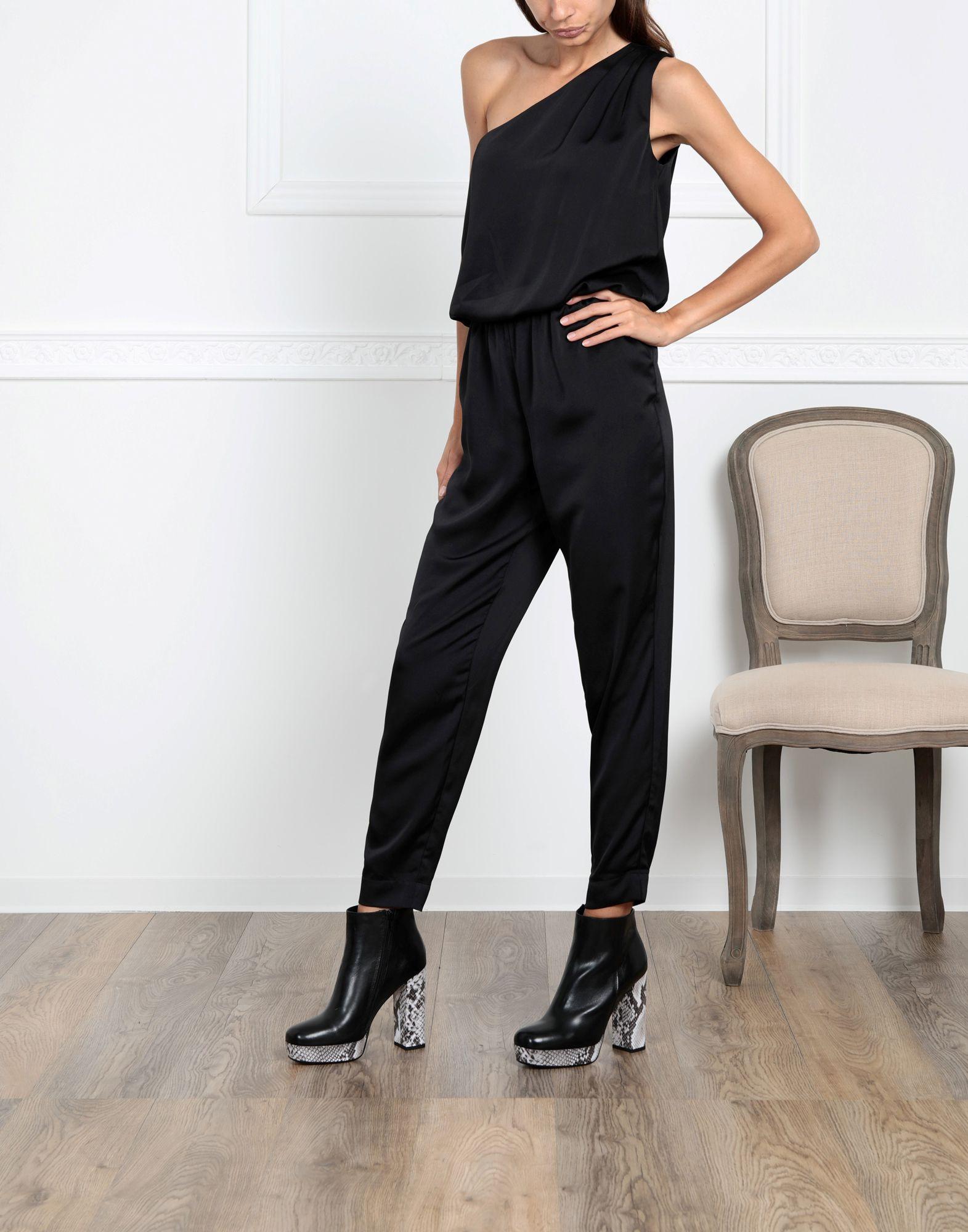 Jolie By Edward Spiers Stiefelette Damen Schuhe  11545003MPGut aussehende strapazierfähige Schuhe Damen 24abda